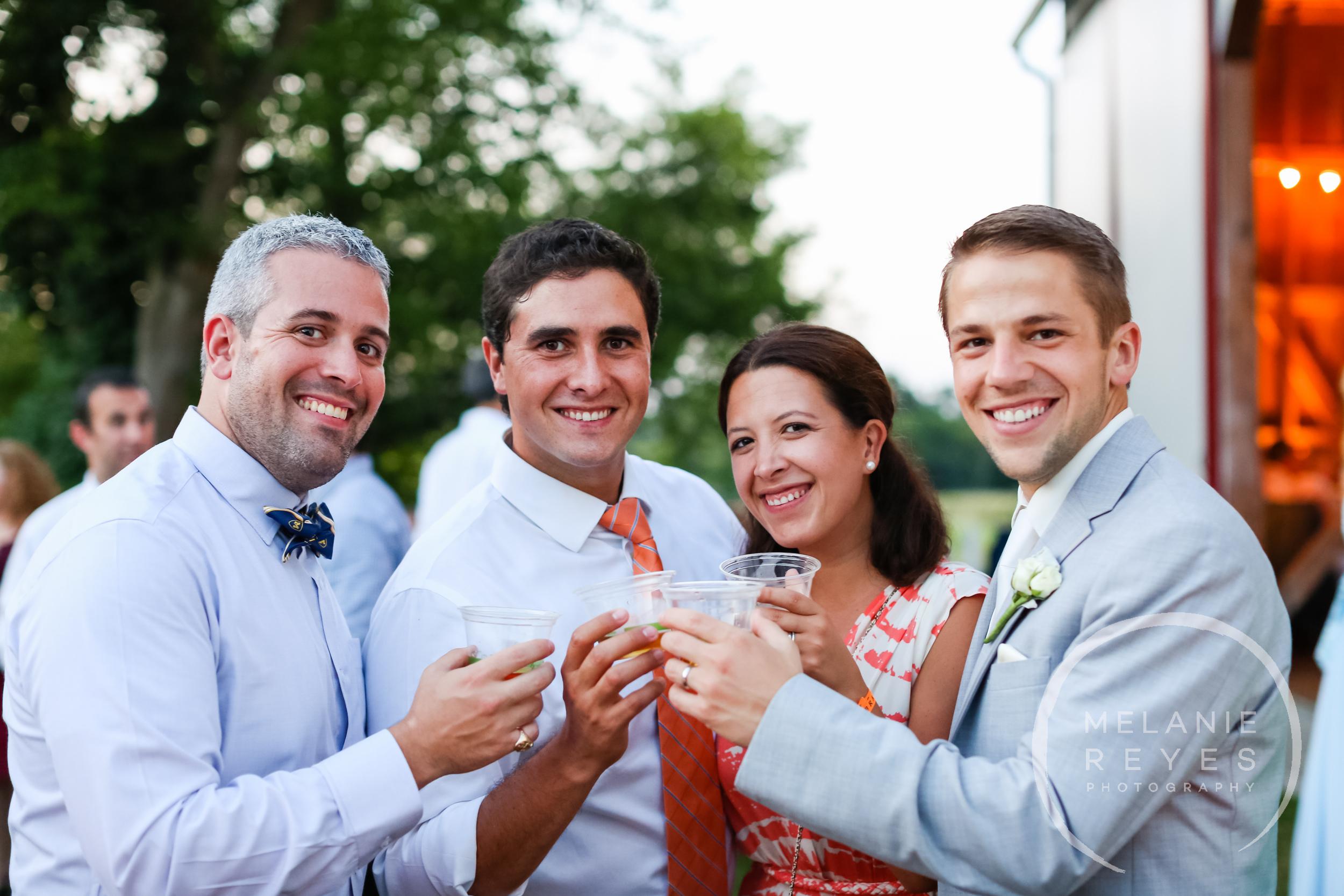 083_farm_wedding_melanie_reyes.JPG