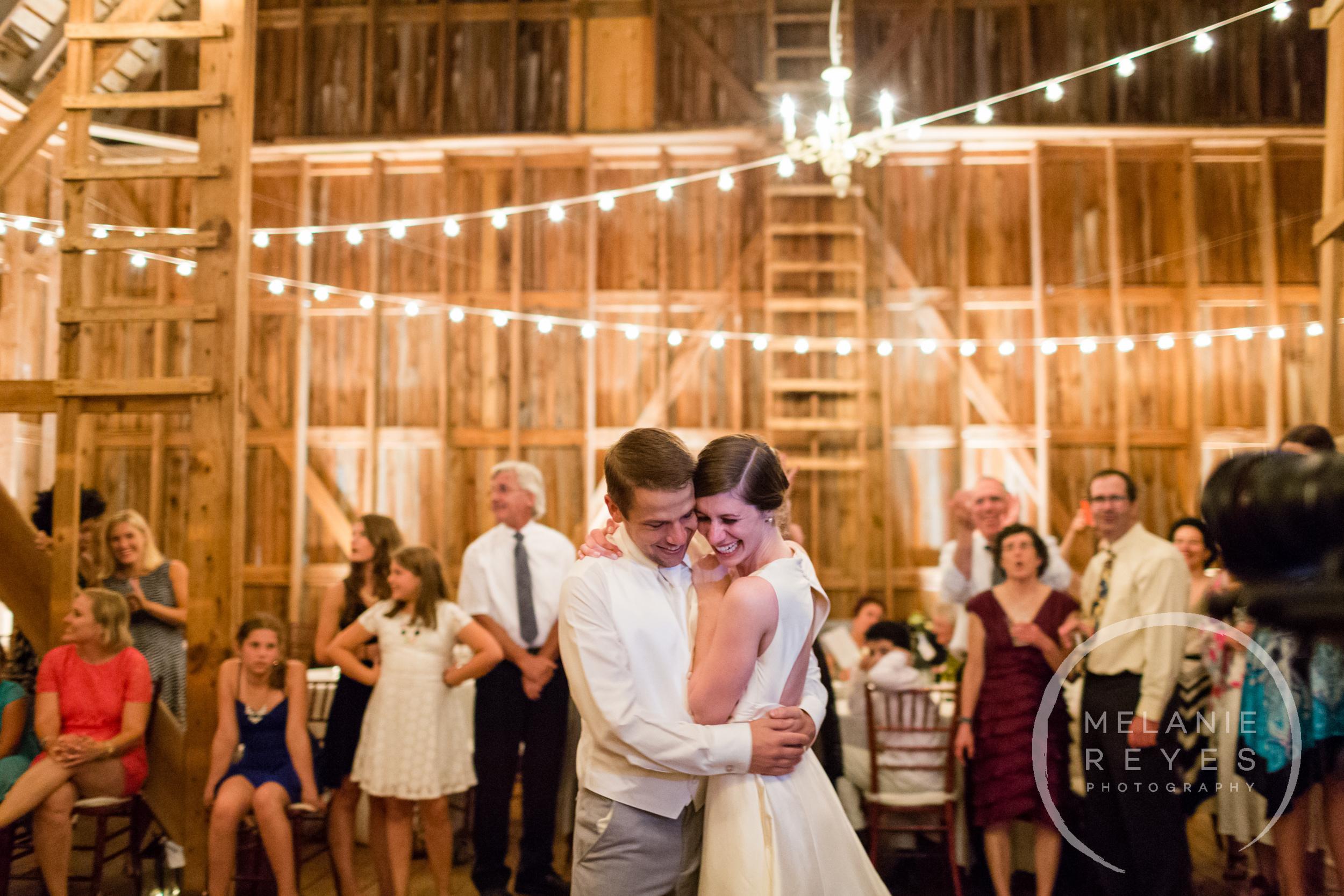 087_farm_wedding_melanie_reyes.JPG
