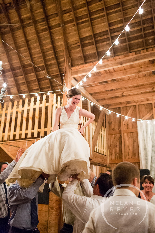 096_farm_wedding_melanie_reyes.JPG