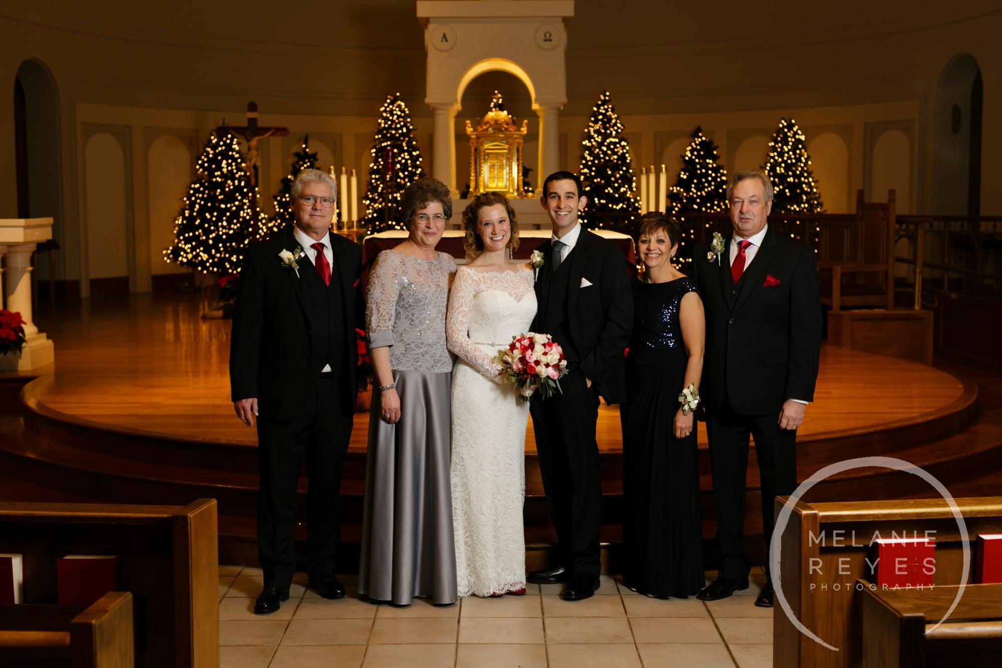2015_ann_arbor_wedding_photographer_melaniereyes_010.JPG