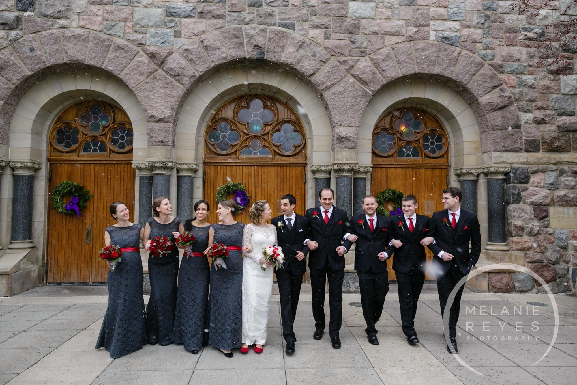 2015_ann_arbor_wedding_photographer_melaniereyes_012.JPG