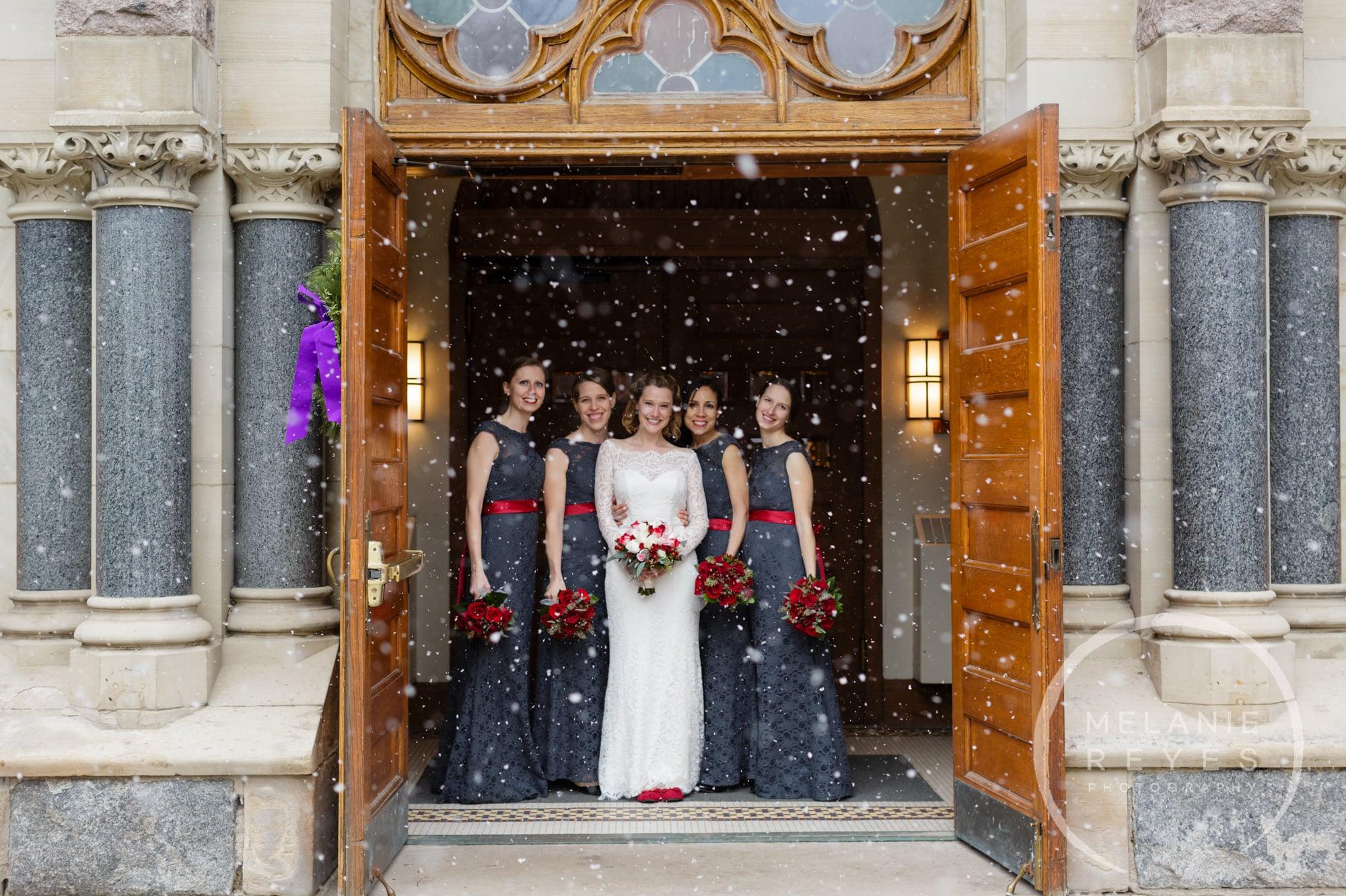 2015_ann_arbor_wedding_photographer_melaniereyes_014.JPG