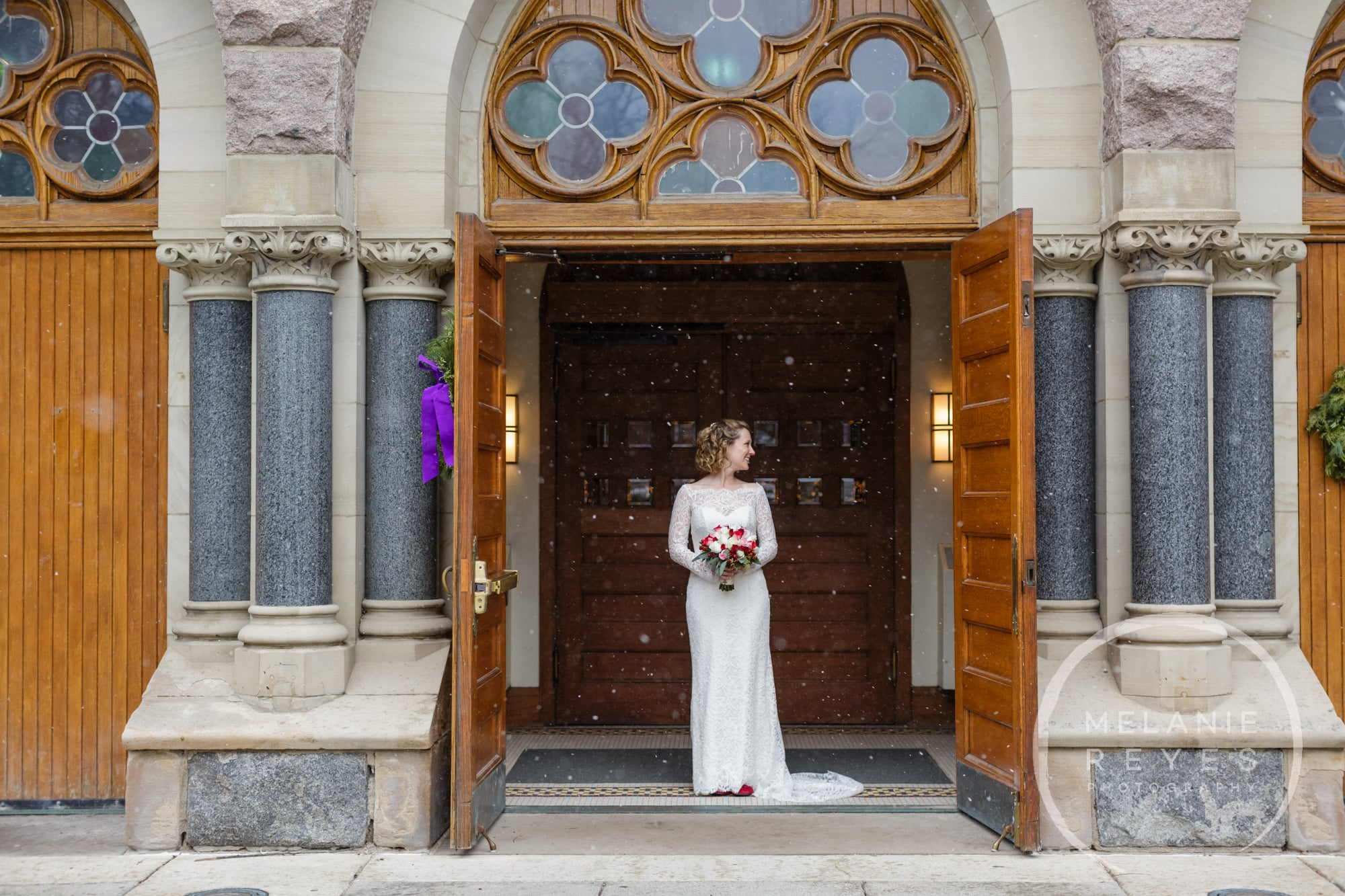 2015_ann_arbor_wedding_photographer_melaniereyes_015.JPG