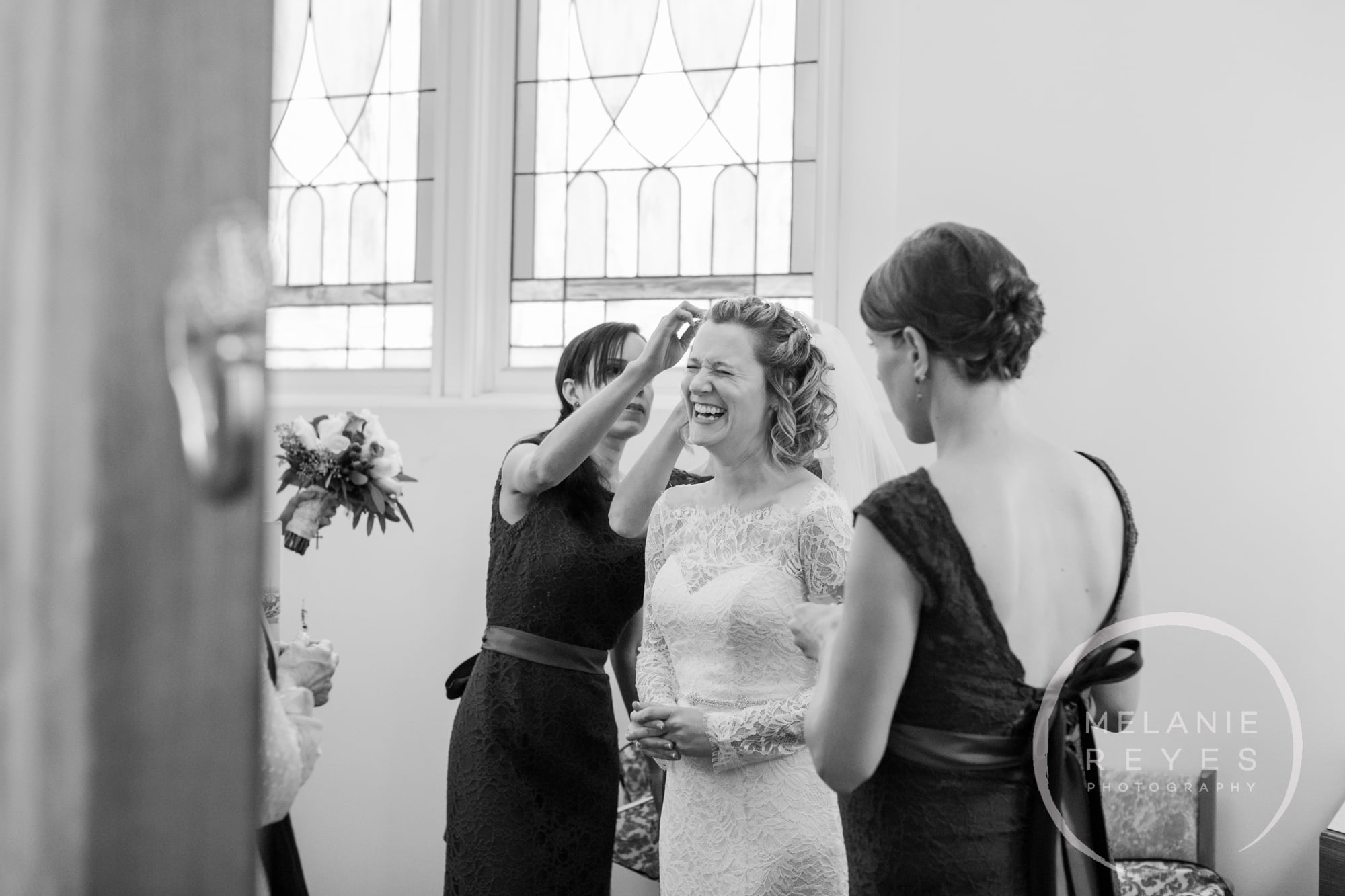 2015_ann_arbor_wedding_photographer_melaniereyes_018.JPG