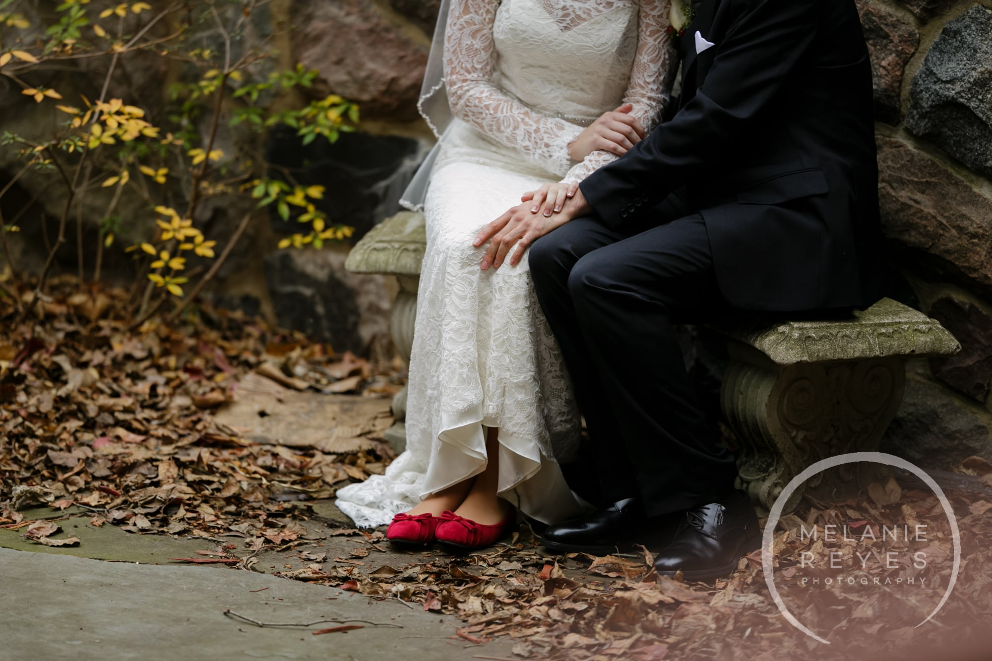 2015_ann_arbor_wedding_photographer_melaniereyes_019.JPG