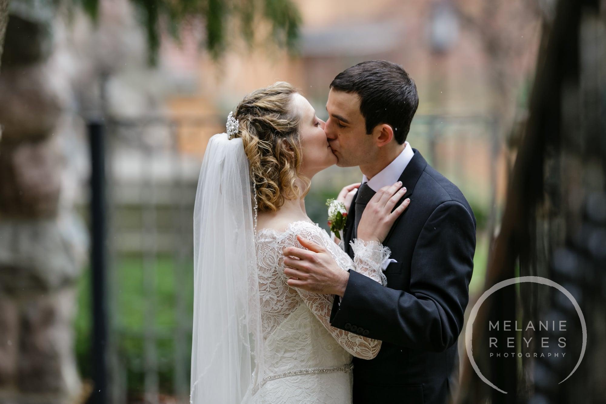 2015_ann_arbor_wedding_photographer_melaniereyes_020.JPG