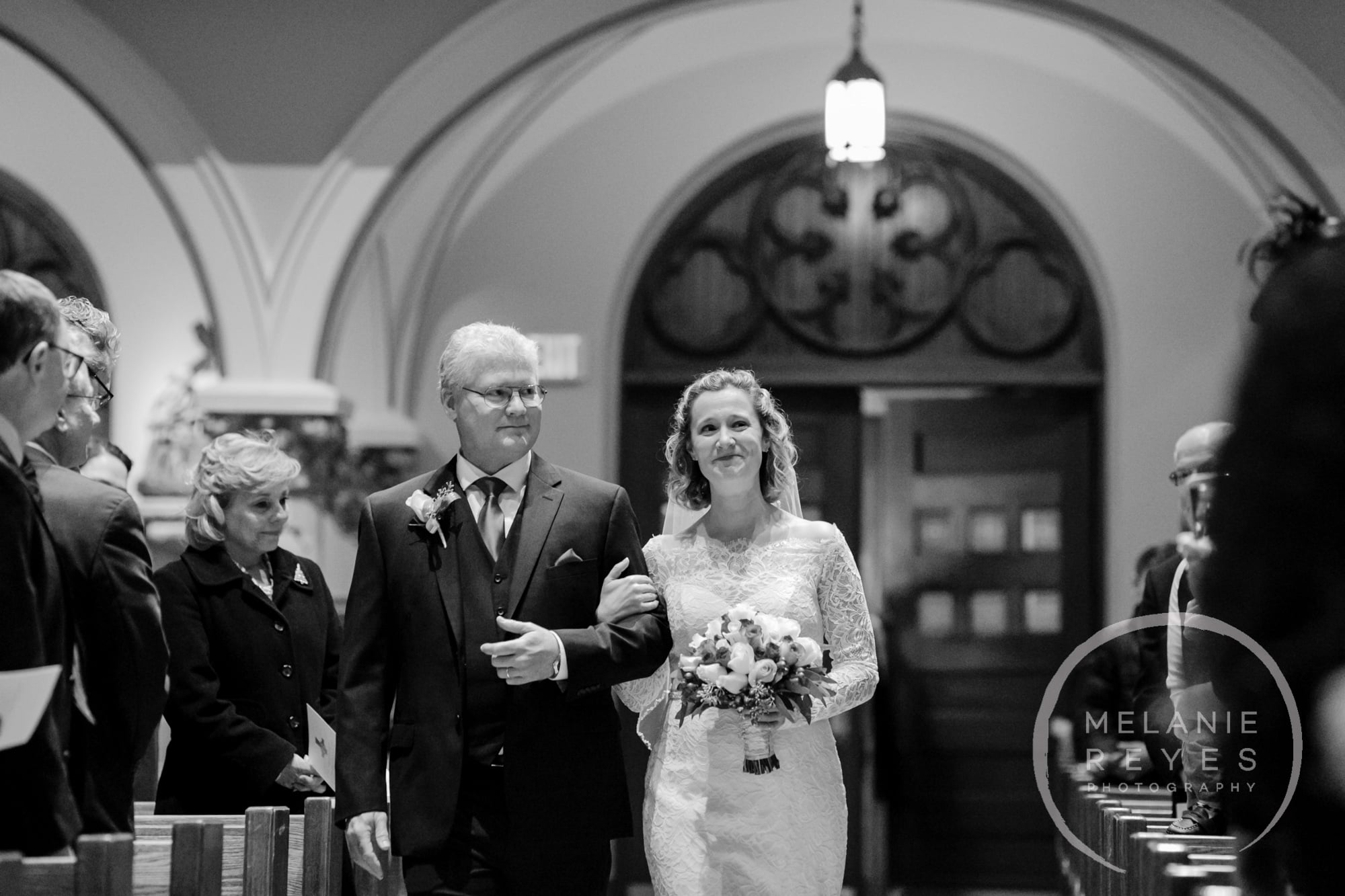 2015_ann_arbor_wedding_photographer_melaniereyes_025.JPG