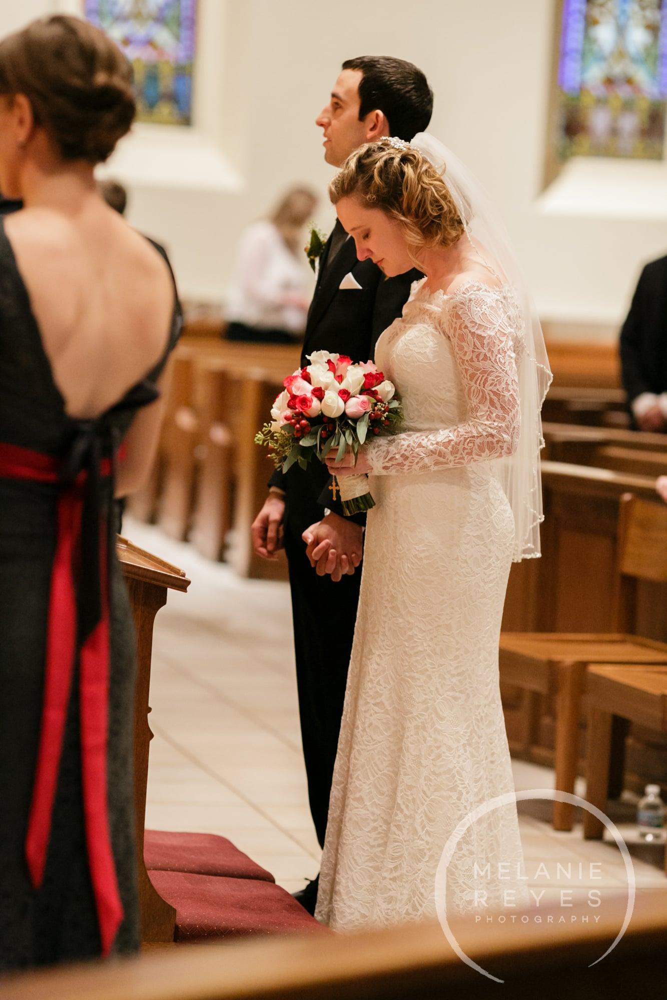 2015_ann_arbor_wedding_photographer_melaniereyes_026.JPG