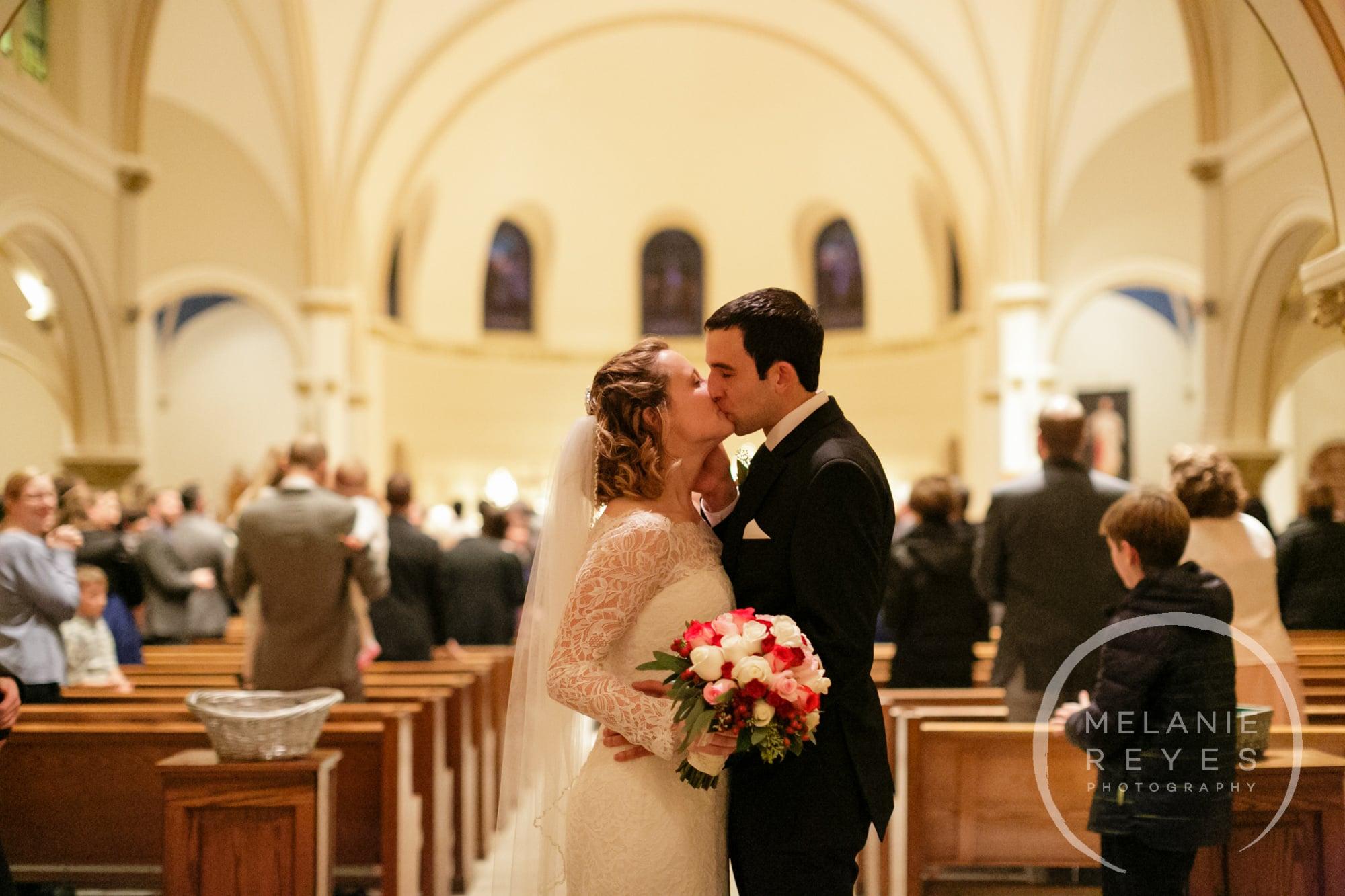 2015_ann_arbor_wedding_photographer_melaniereyes_034.JPG