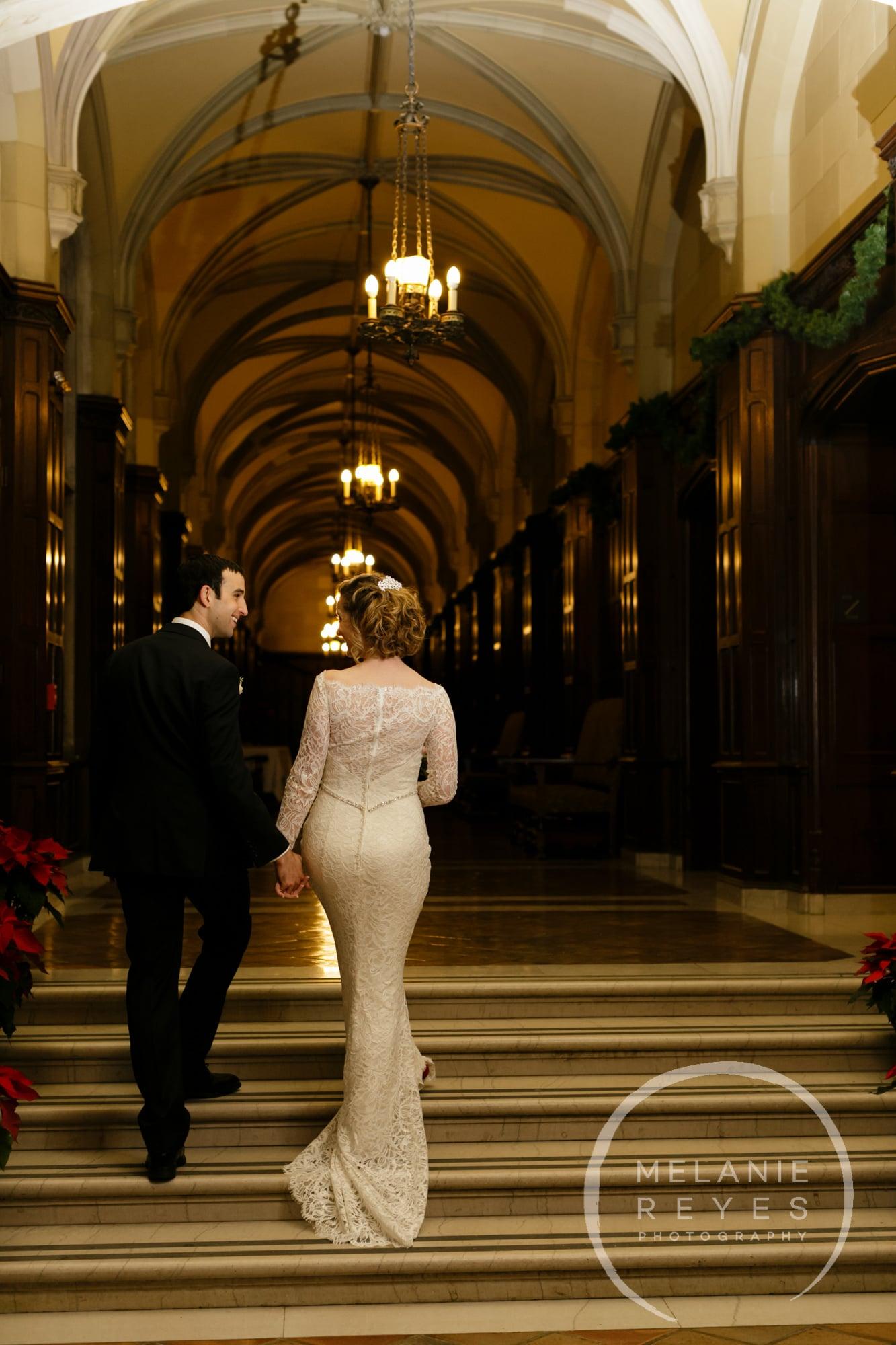 2015_ann_arbor_wedding_photographer_melaniereyes_039.JPG