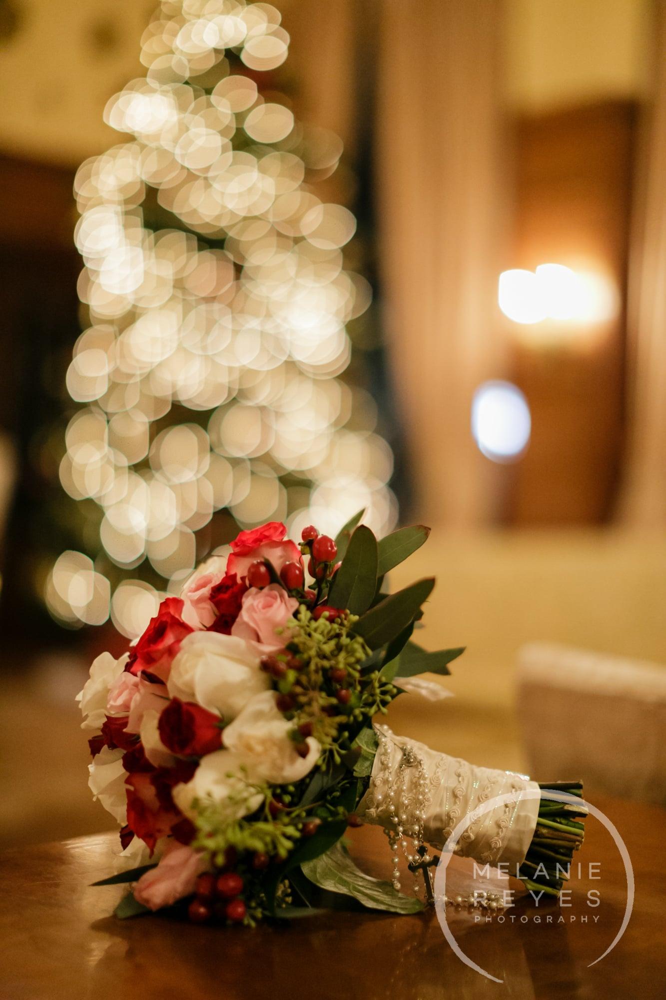 2015_ann_arbor_wedding_photographer_melaniereyes_041.JPG