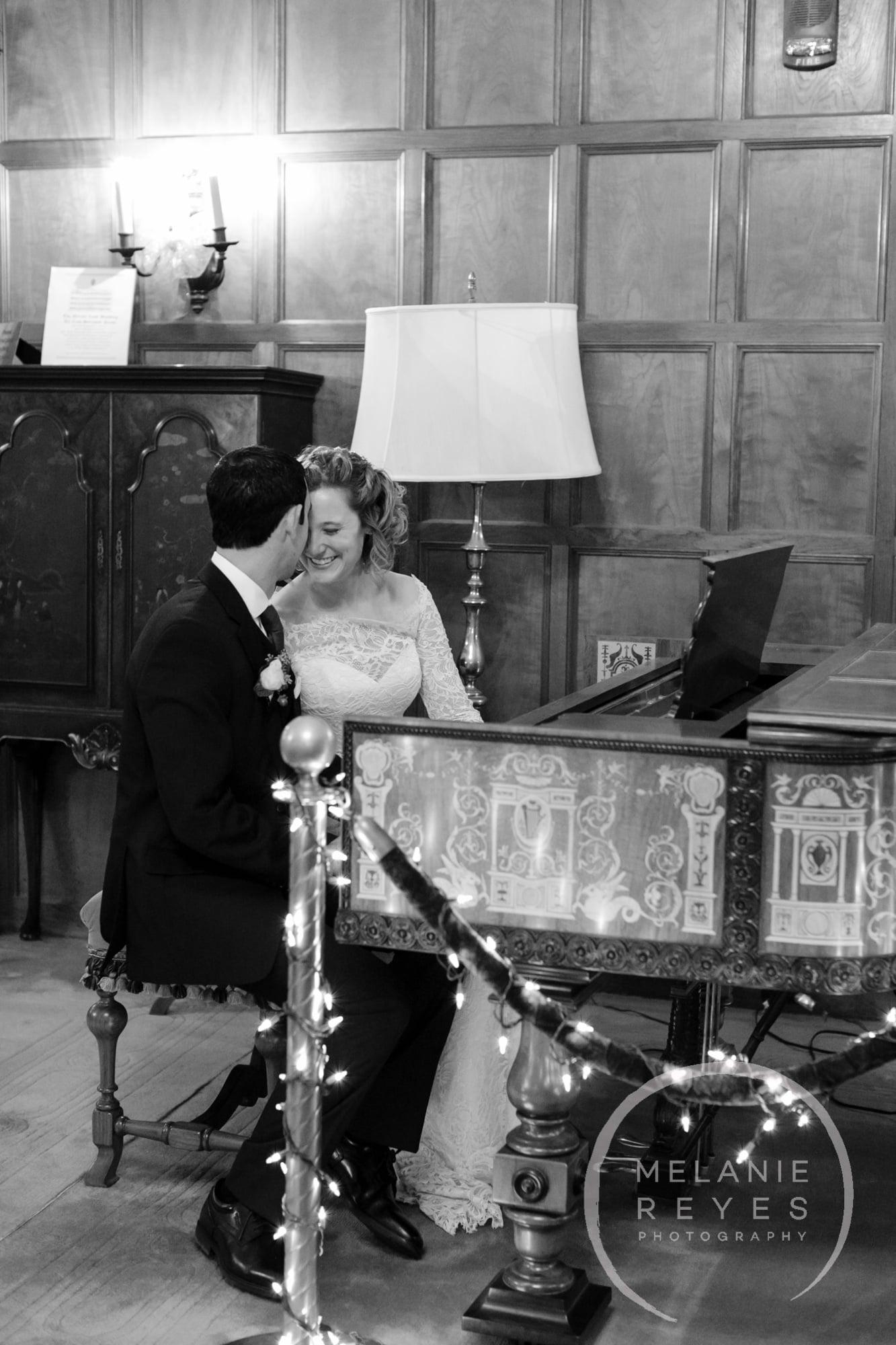 2015_ann_arbor_wedding_photographer_melaniereyes_043.JPG