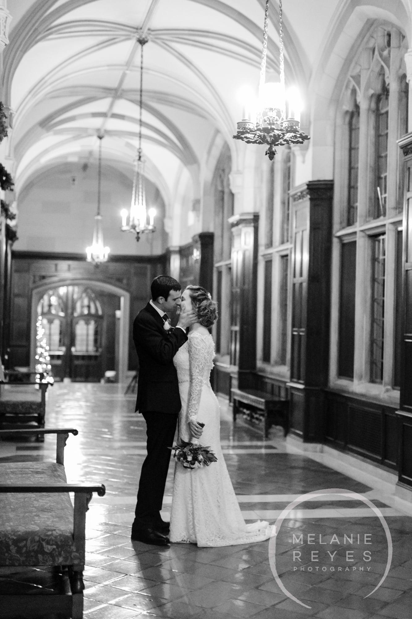 2015_ann_arbor_wedding_photographer_melaniereyes_044.JPG