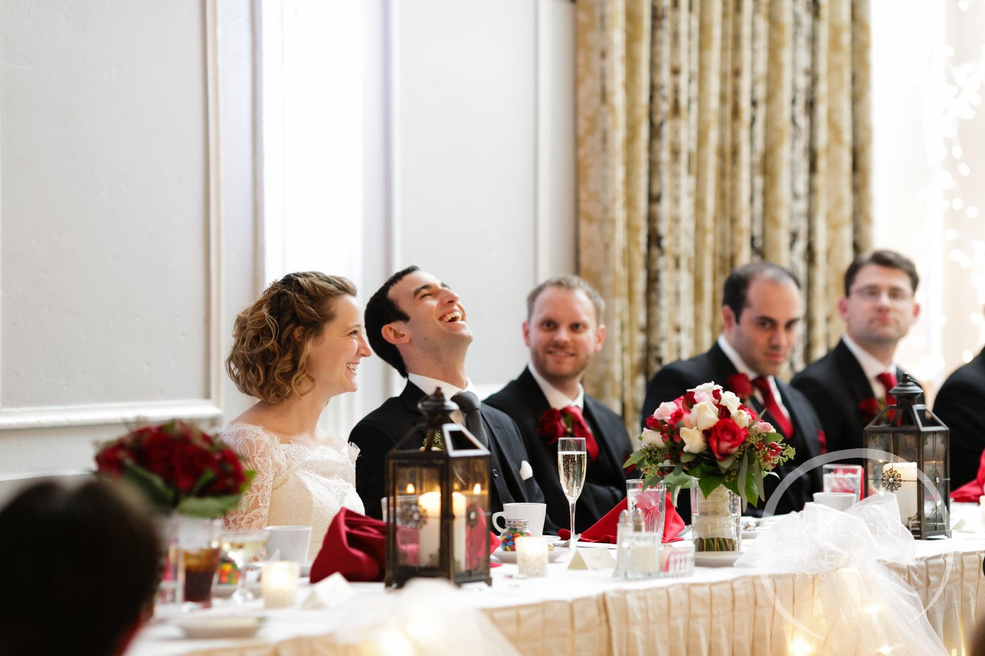 2015_ann_arbor_wedding_photographer_melaniereyes_049.JPG
