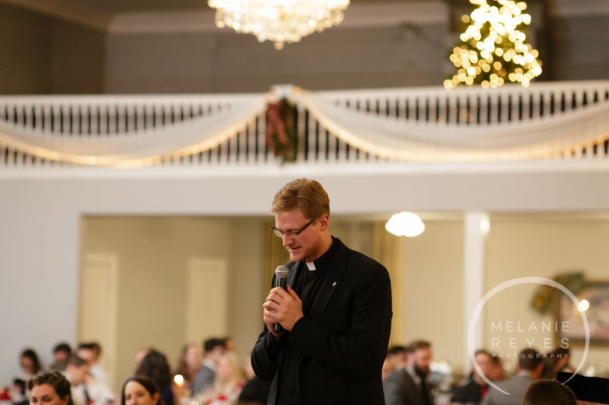 2015_ann_arbor_wedding_photographer_melaniereyes_052.JPG