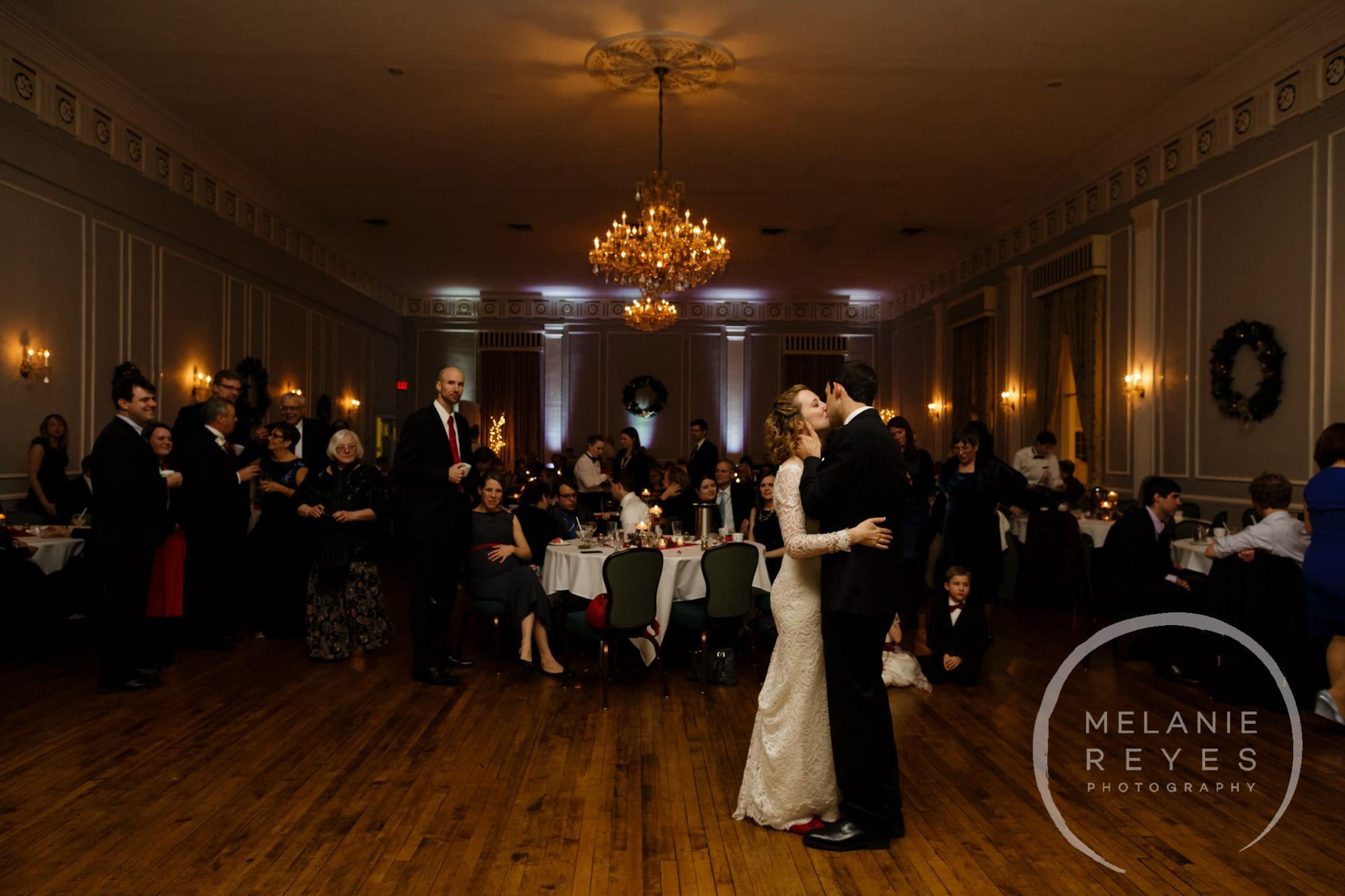 2015_ann_arbor_wedding_photographer_melaniereyes_058.JPG