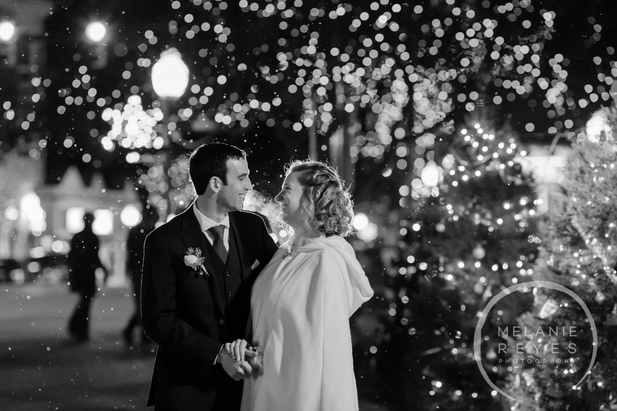 2015_ann_arbor_wedding_photographer_melaniereyes_063.JPG