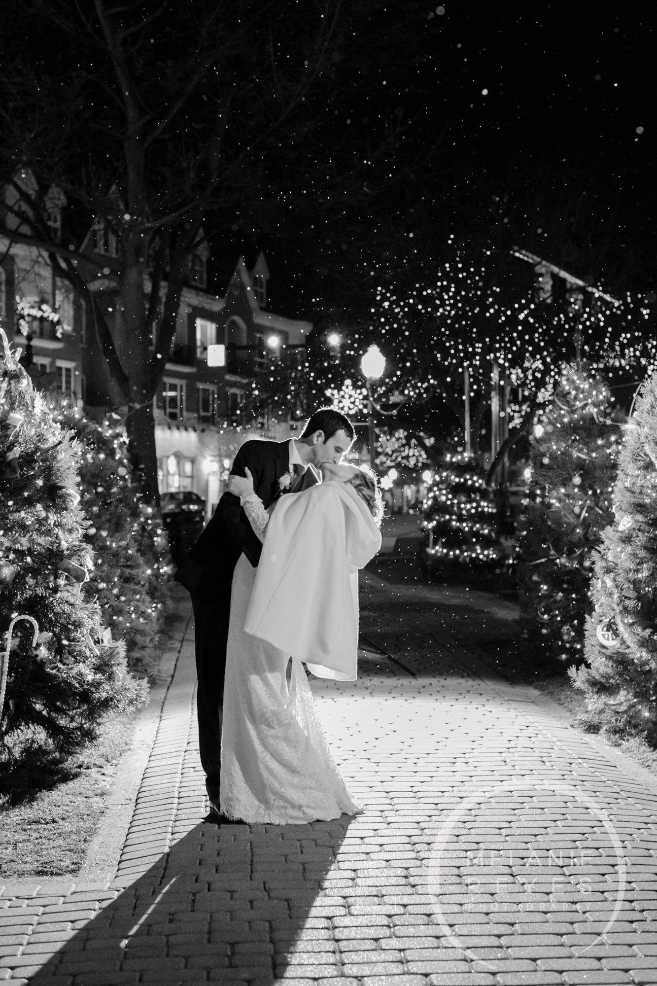 2015_ann_arbor_wedding_photographer_melaniereyes_065.JPG