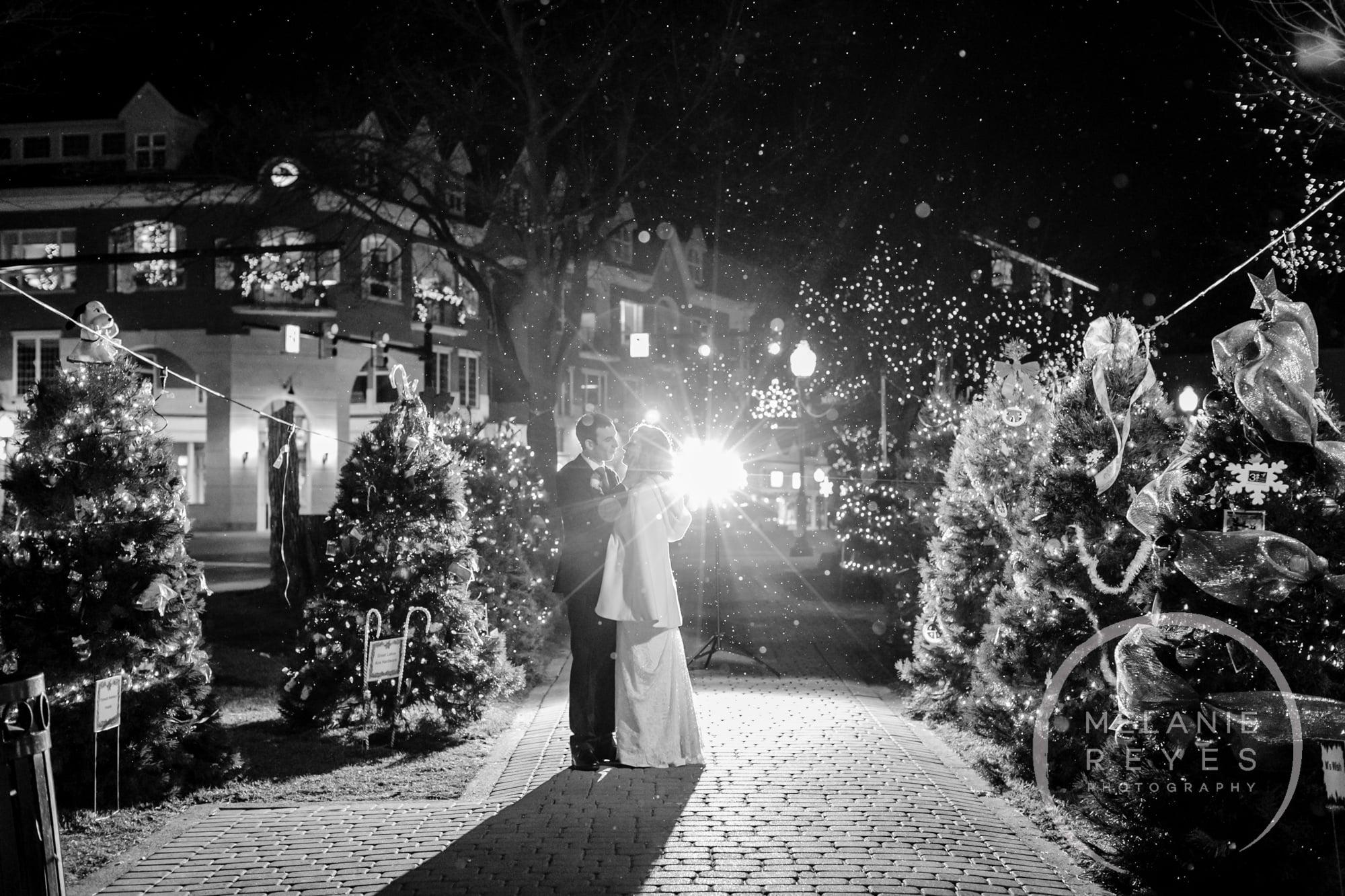 2015_ann_arbor_wedding_photographer_melaniereyes_064.JPG