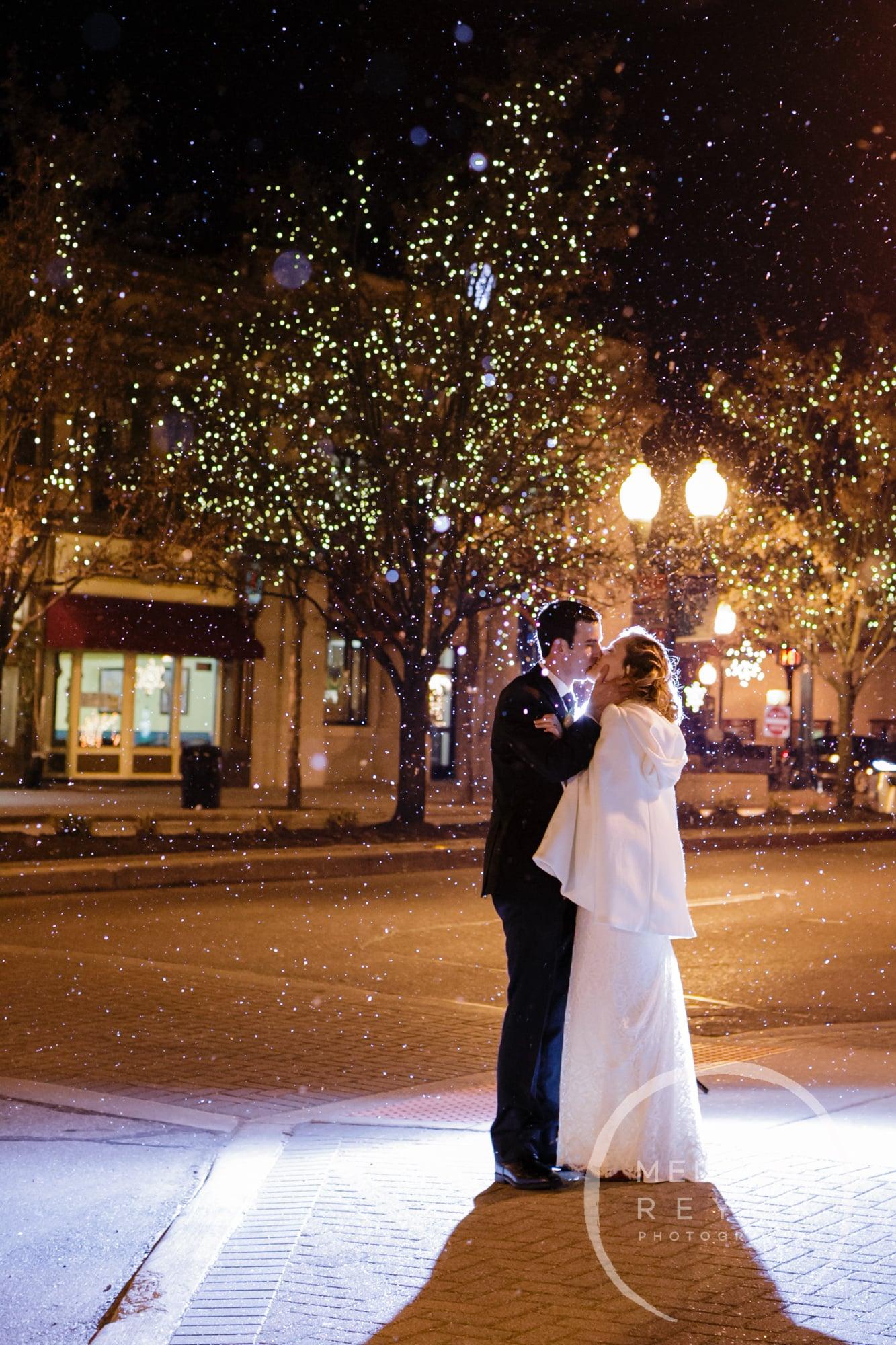 2015_ann_arbor_wedding_photographer_melaniereyes_067.JPG
