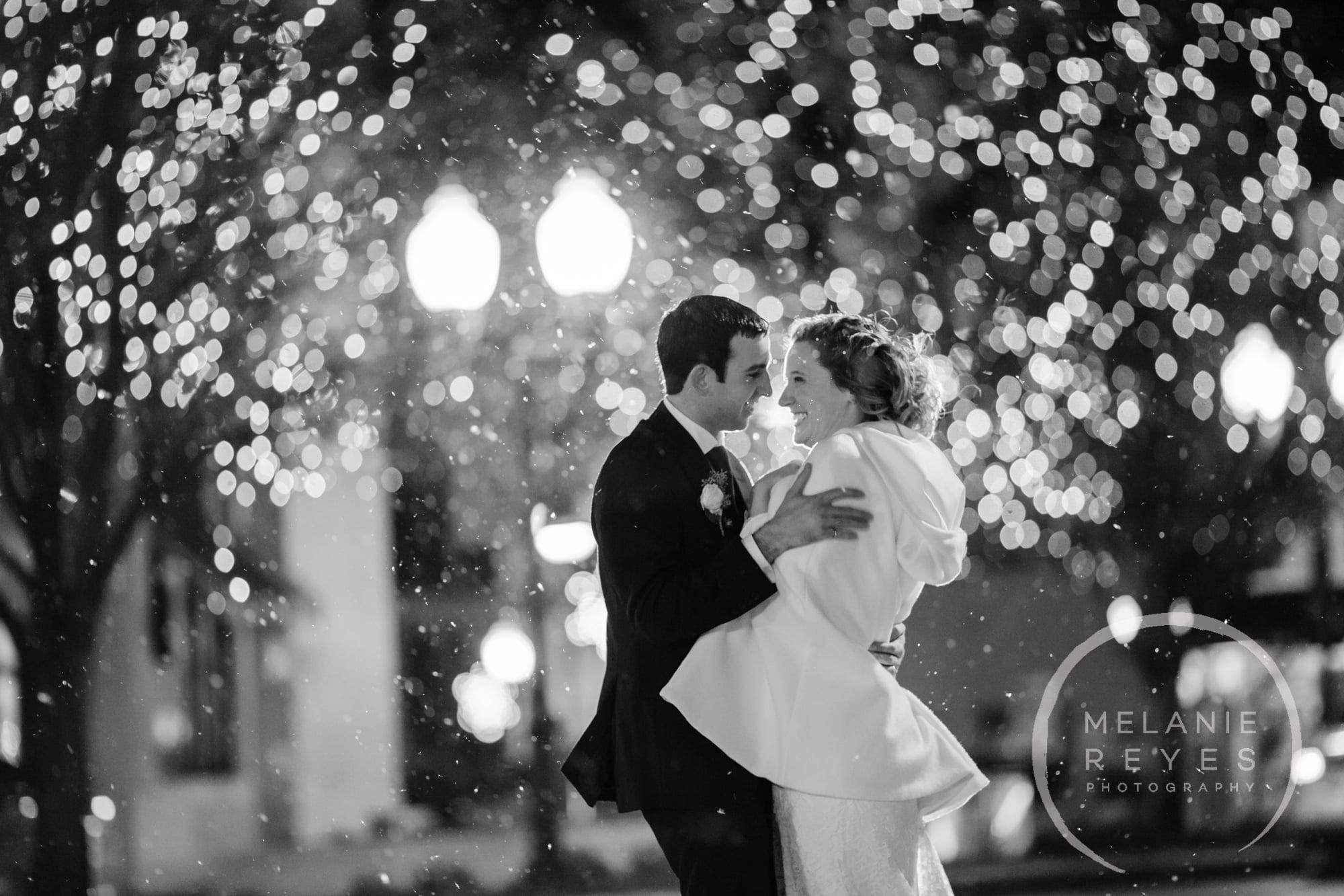 2015_ann_arbor_wedding_photographer_melaniereyes_068.JPG