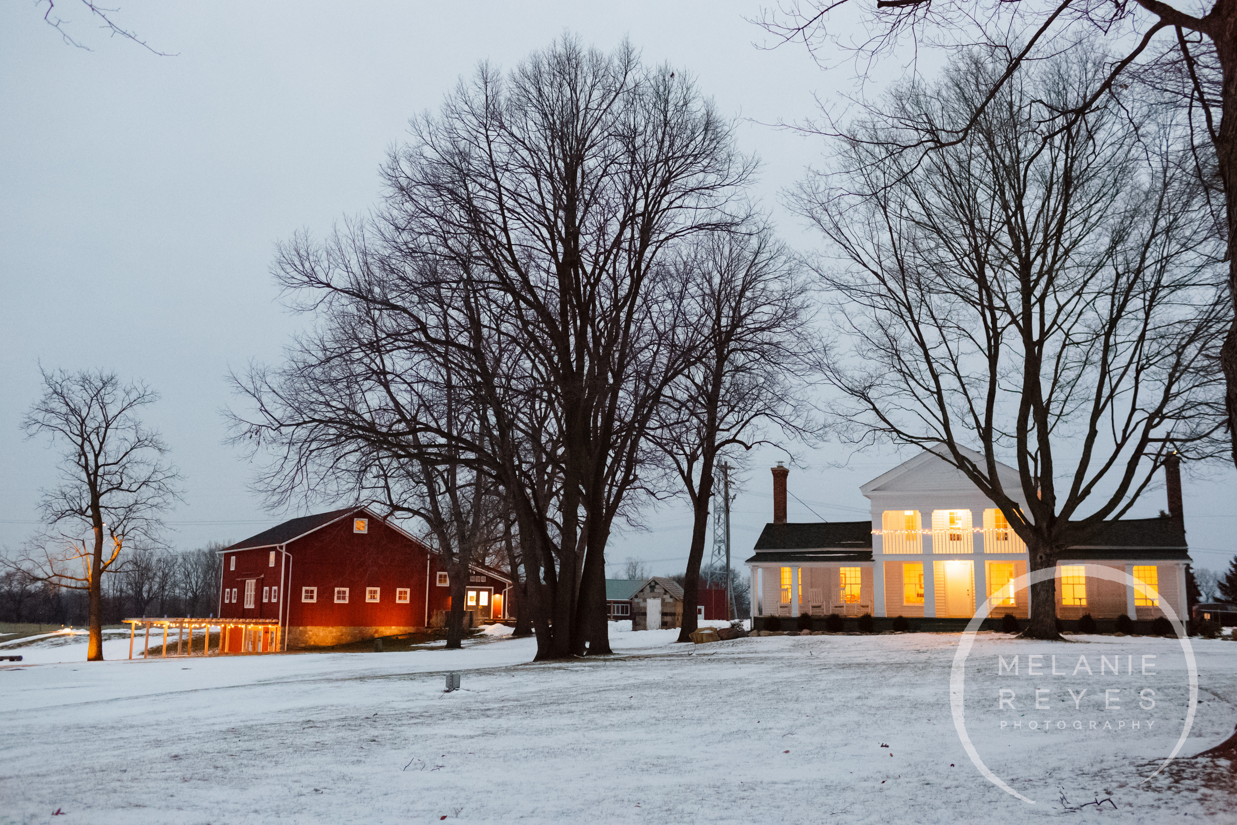melaniereyesphotography_cornman_farm_winter-3.jpg