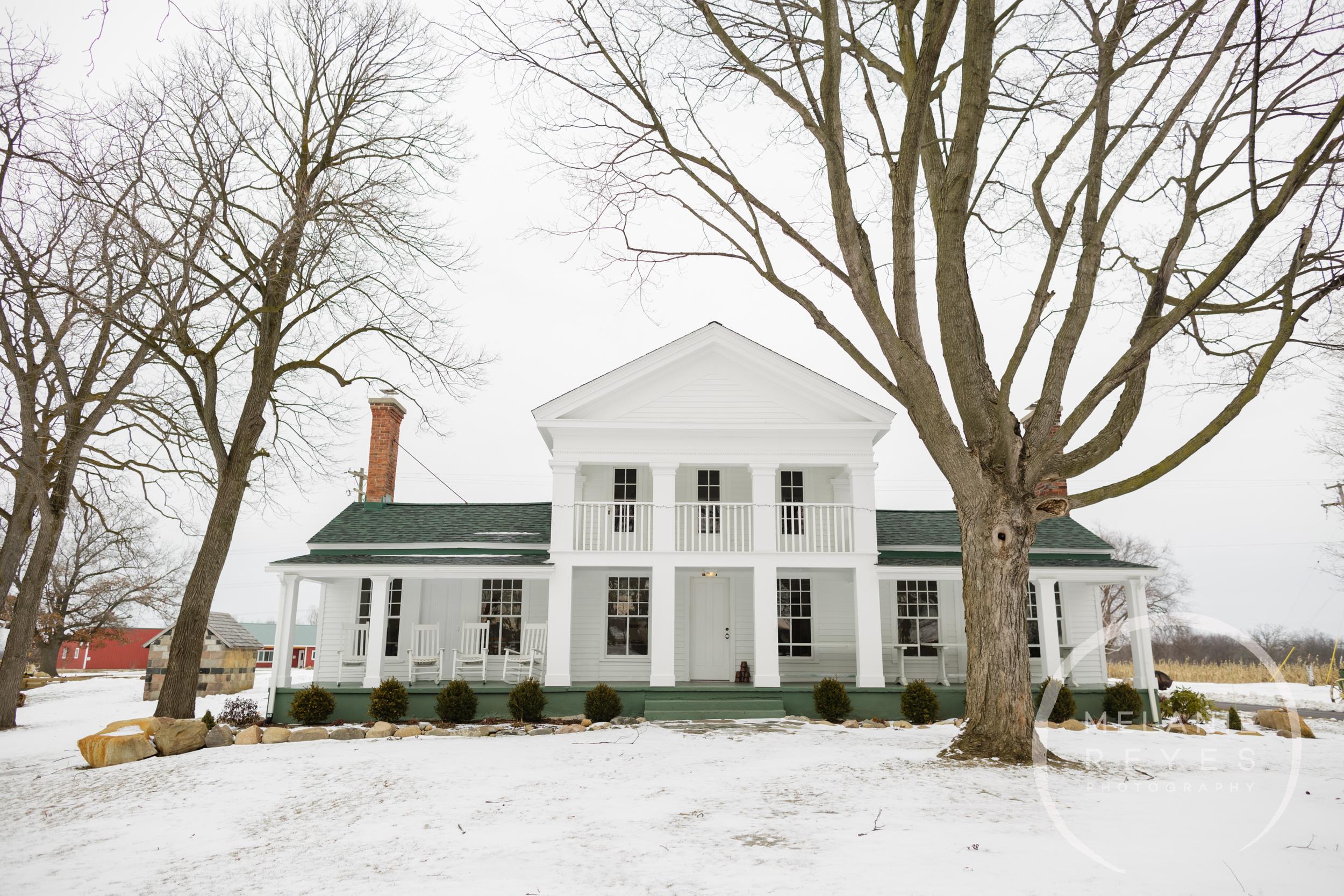 melaniereyesphotography_cornman_farm_winter-48.jpg