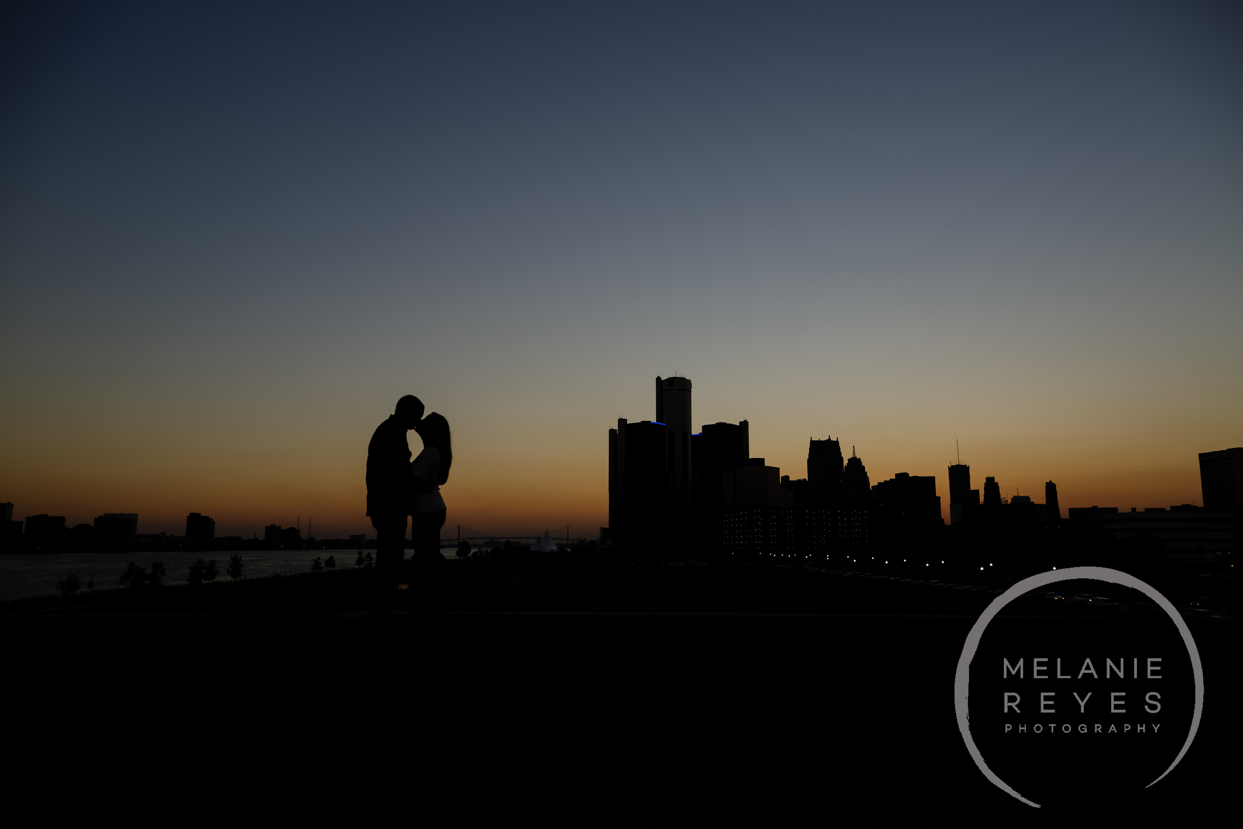 24_engagement_melanie_reyes_photography.jpg
