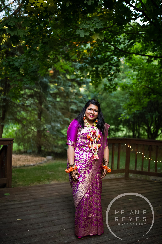 07_umma_wedding_melaniereyes25.jpg