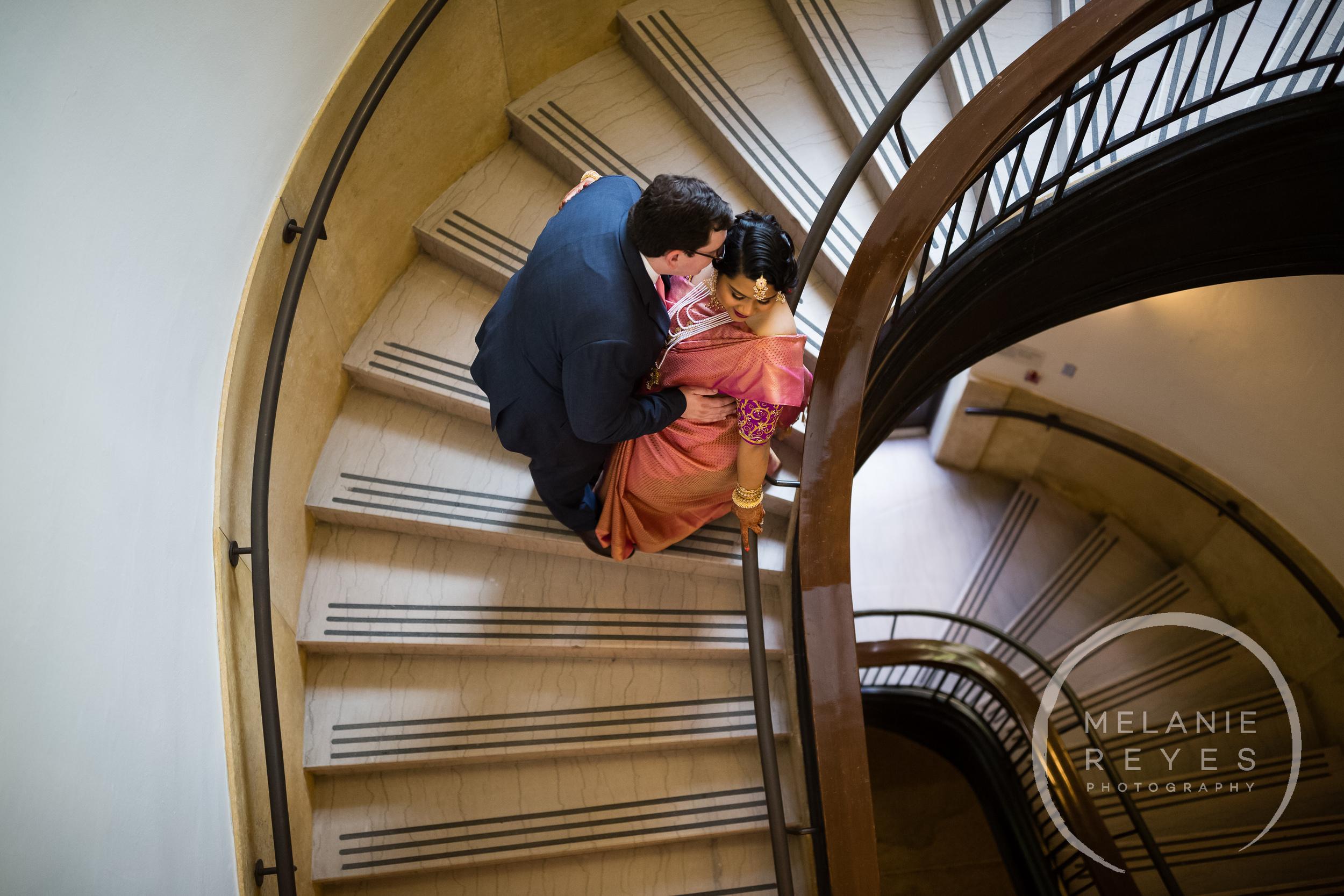 16_umma_wedding_melaniereyes15.jpg
