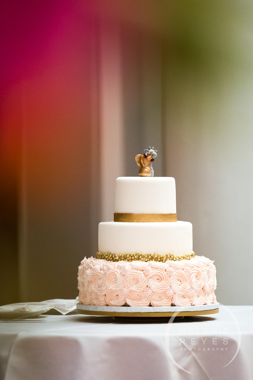 26_umma_wedding_melaniereyes6.jpg