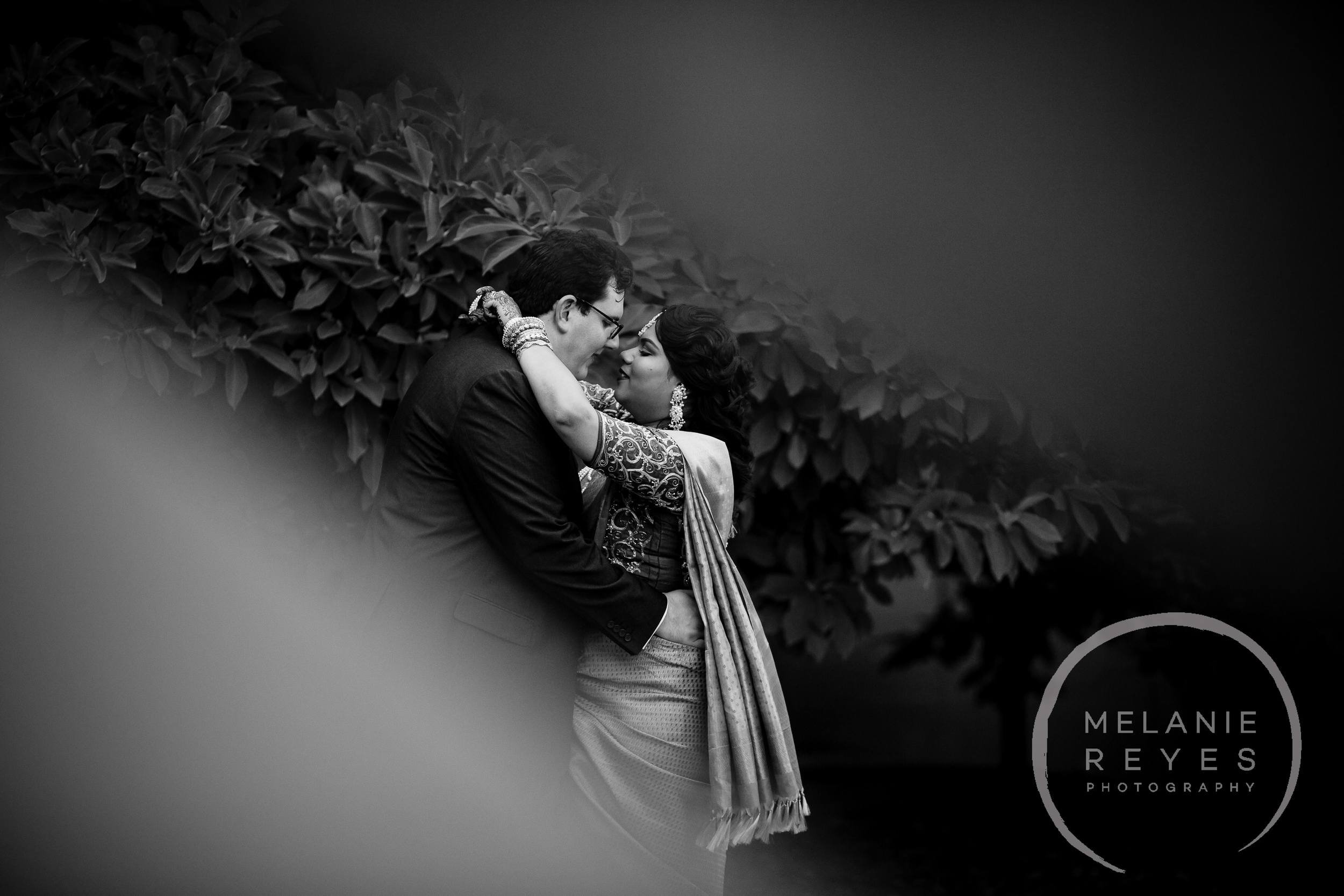 31_umma_wedding_melaniereyes10.jpg