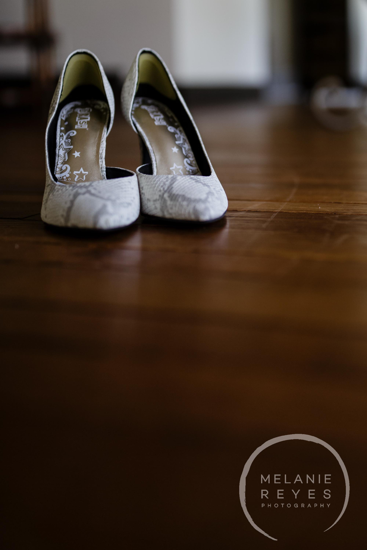001_grandrapids_wedding_photographer_melaniereyes.JPG