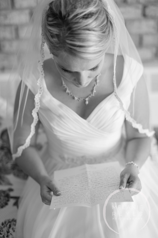 006_grandrapids_wedding_photographer_melaniereyes.JPG