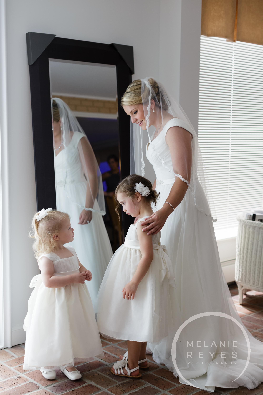 019_grandrapids_wedding_photographer_melaniereyes.JPG