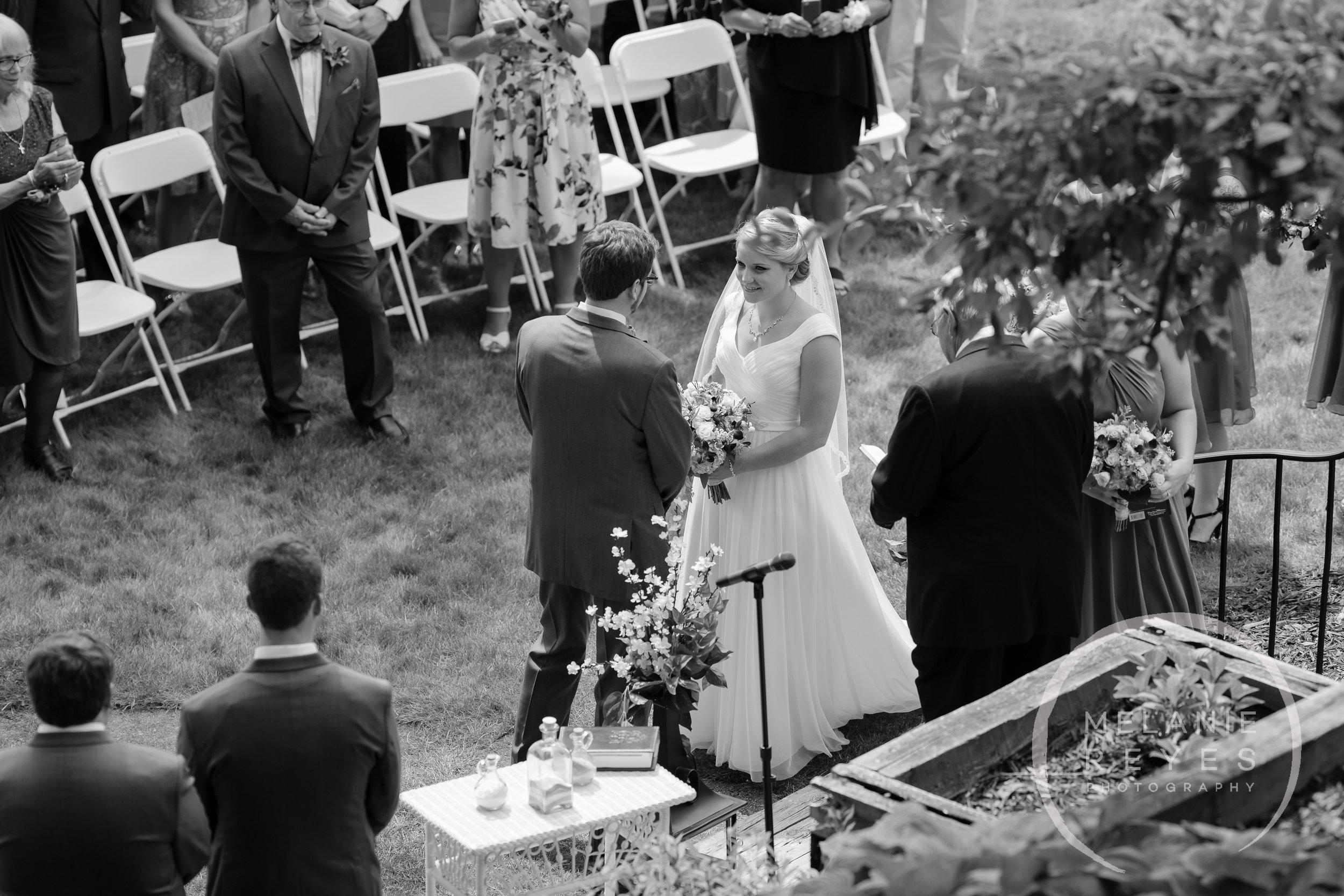020_grandrapids_wedding_photographer_melaniereyes.JPG