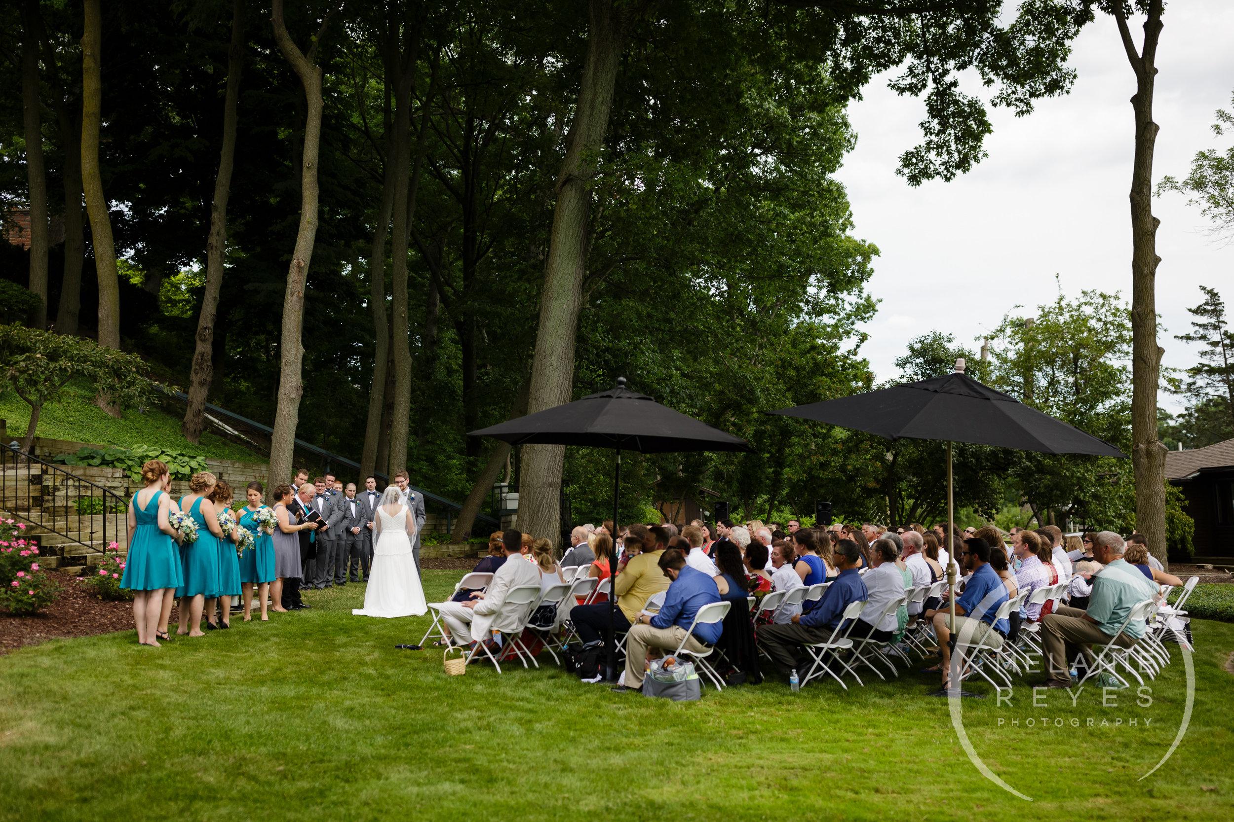 024_grandrapids_wedding_photographer_melaniereyes.JPG