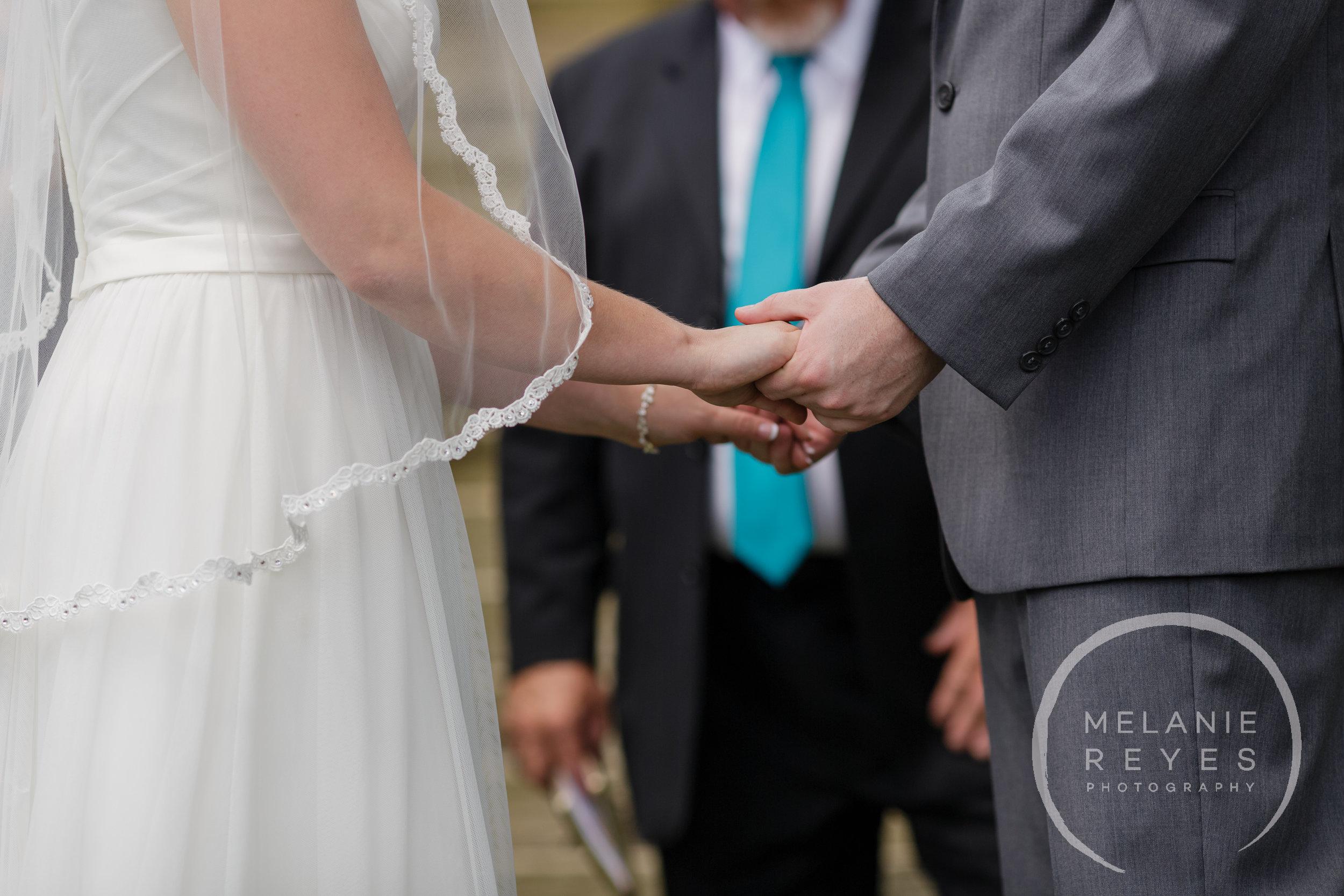 026_grandrapids_wedding_photographer_melaniereyes.JPG