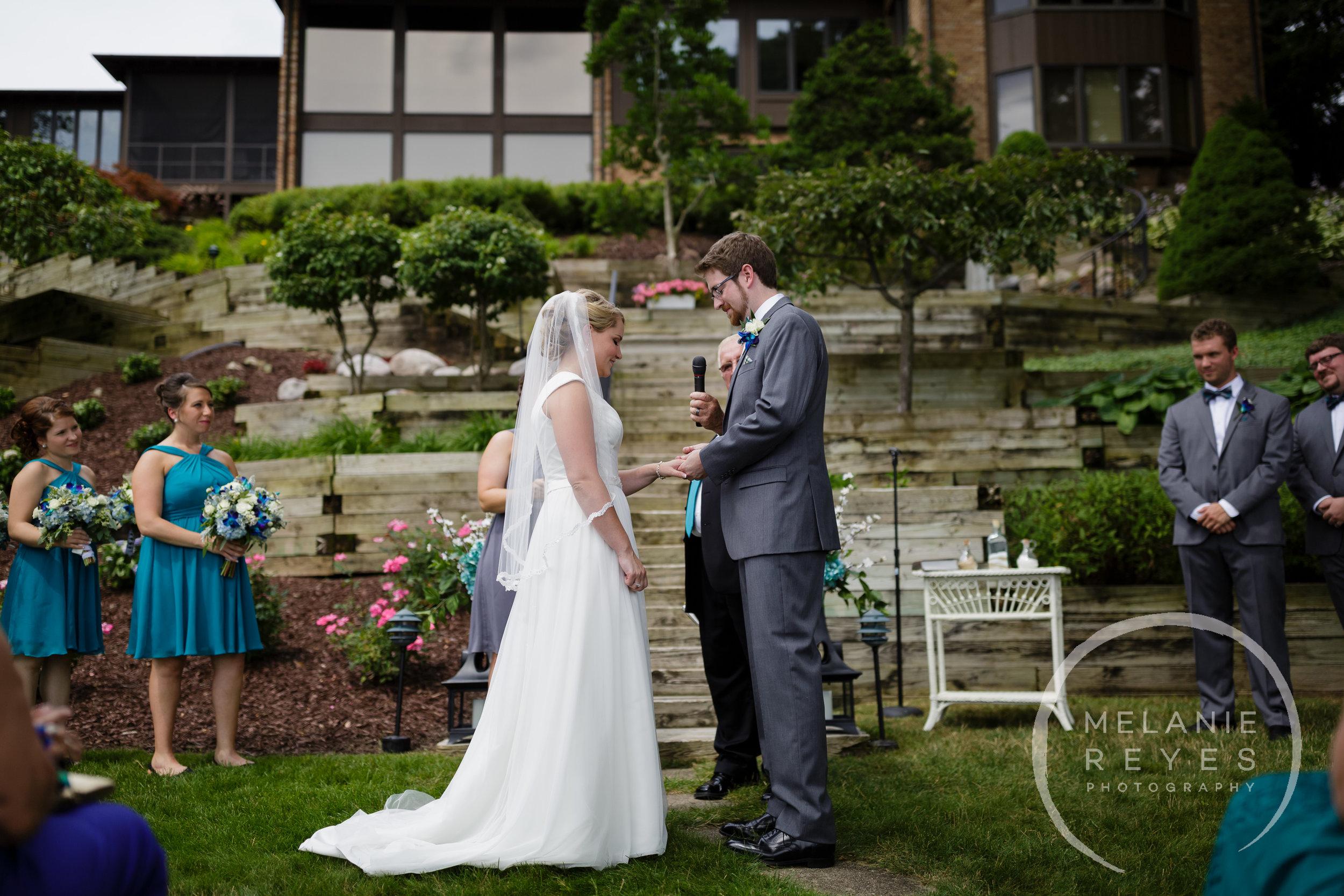 027_grandrapids_wedding_photographer_melaniereyes.JPG