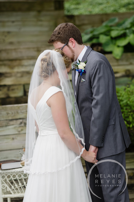 029_grandrapids_wedding_photographer_melaniereyes.JPG