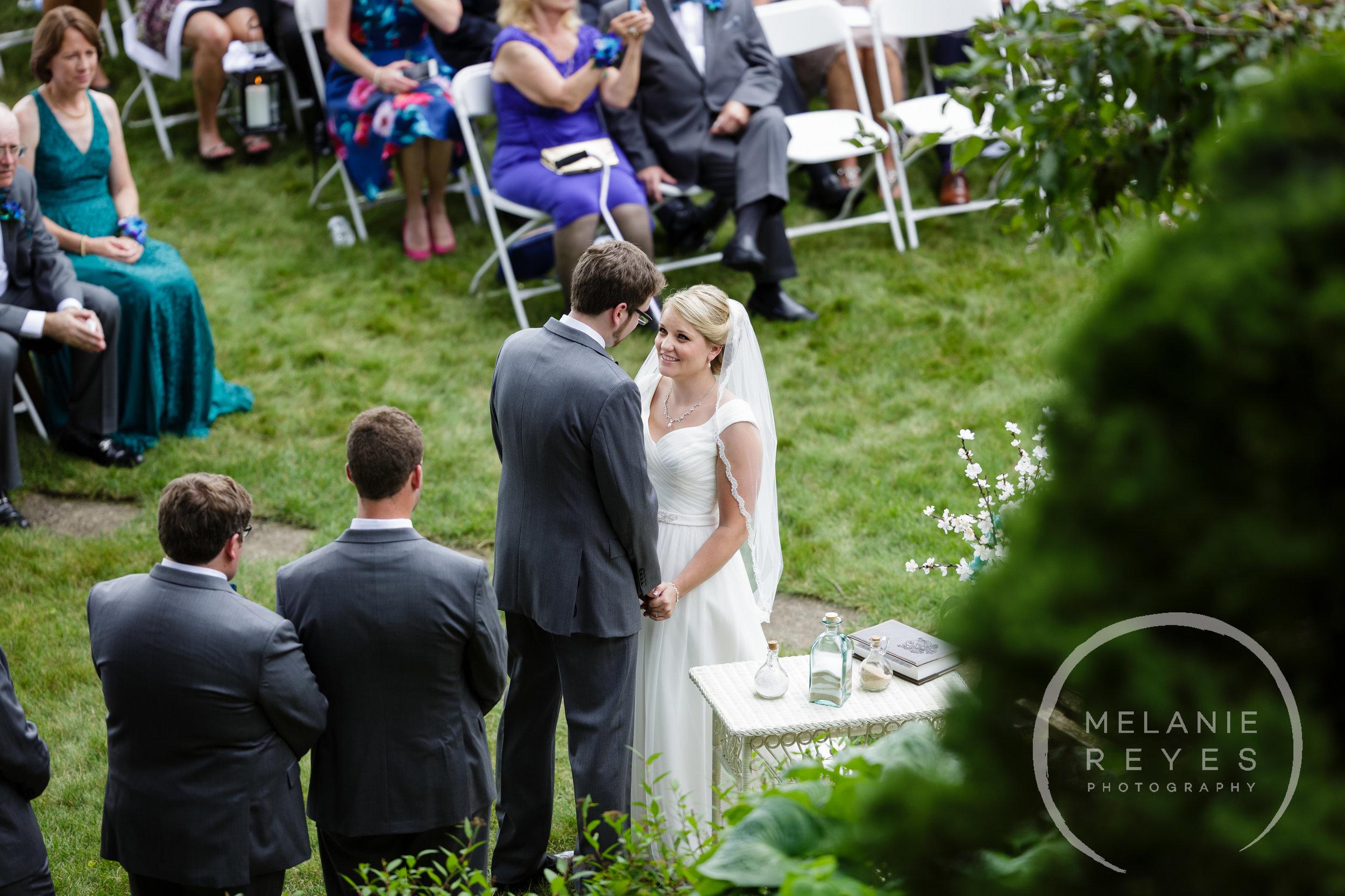 030_grandrapids_wedding_photographer_melaniereyes.JPG