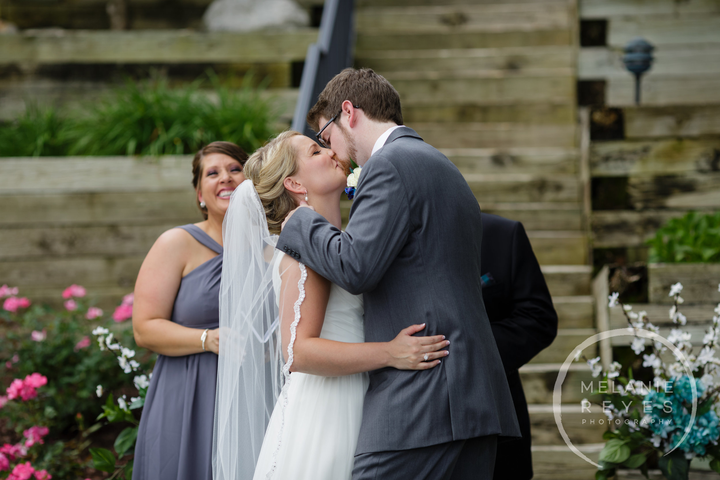 031_grandrapids_wedding_photographer_melaniereyes.JPG