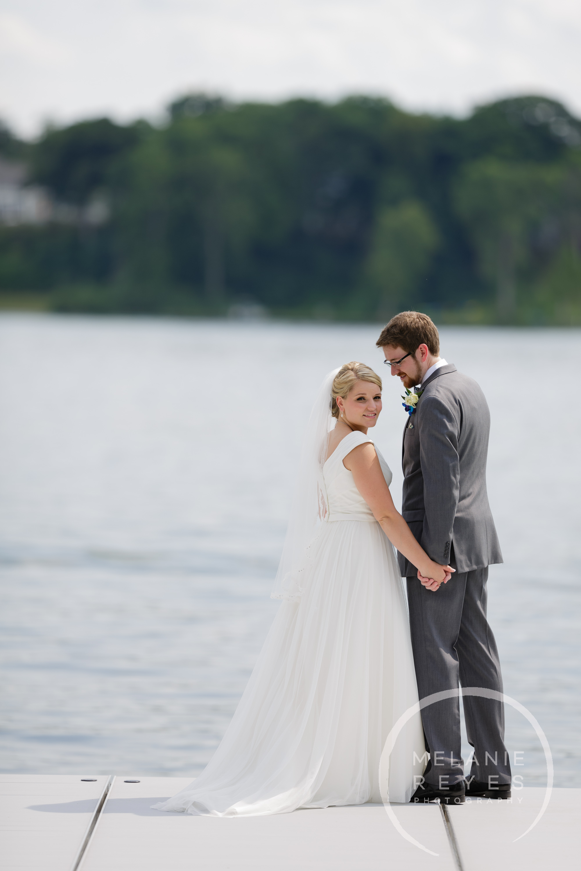 046_grandrapids_wedding_photographer_melaniereyes.JPG