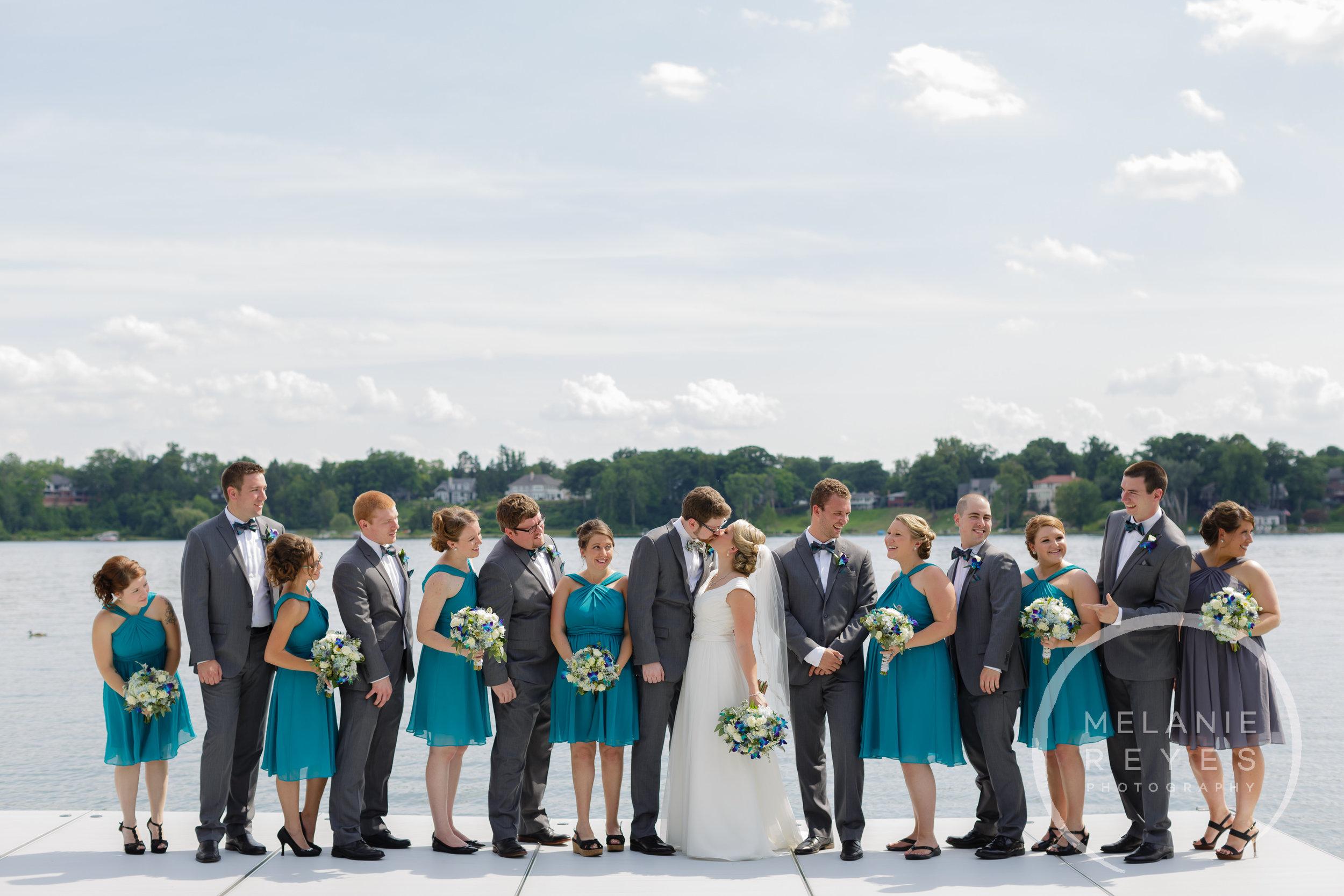 047_grandrapids_wedding_photographer_melaniereyes.JPG