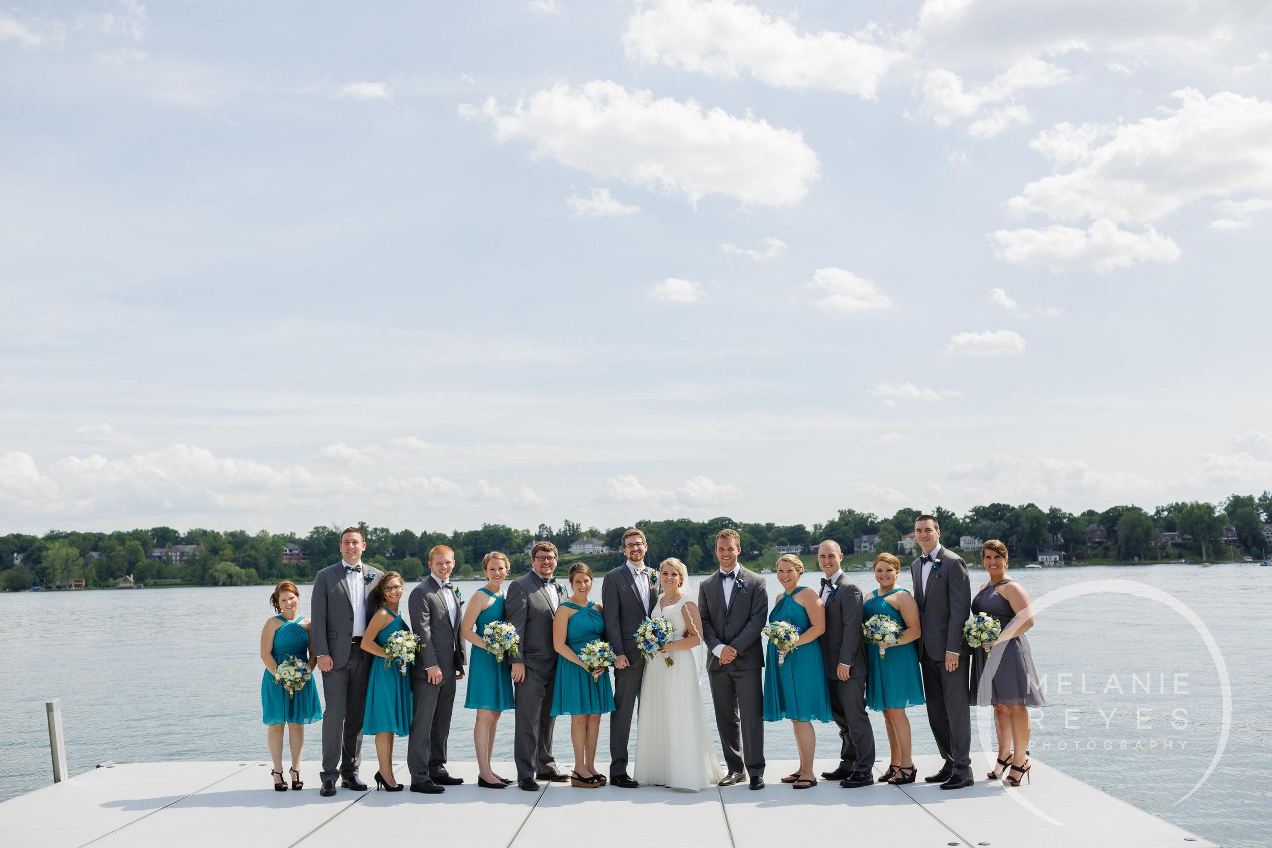 048_grandrapids_wedding_photographer_melaniereyes.JPG