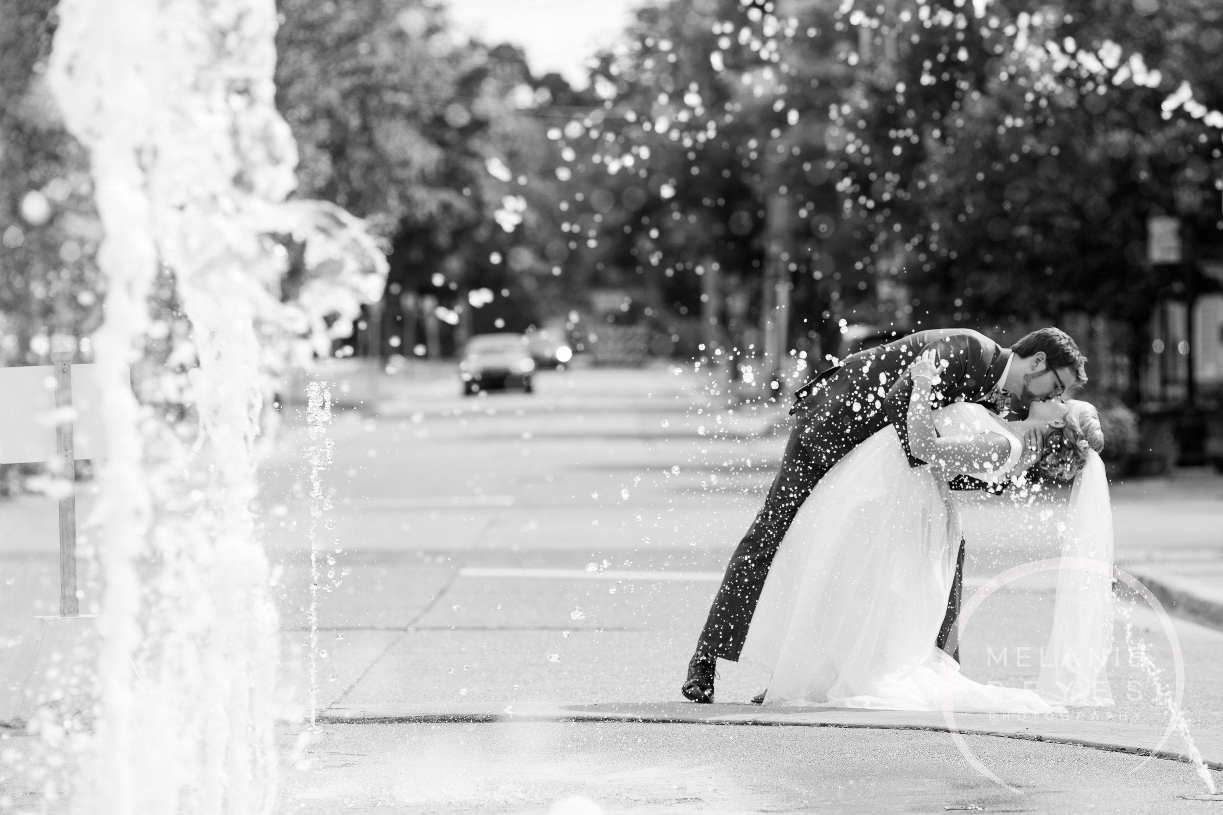 059_grandrapids_wedding_photographer_melaniereyes.JPG