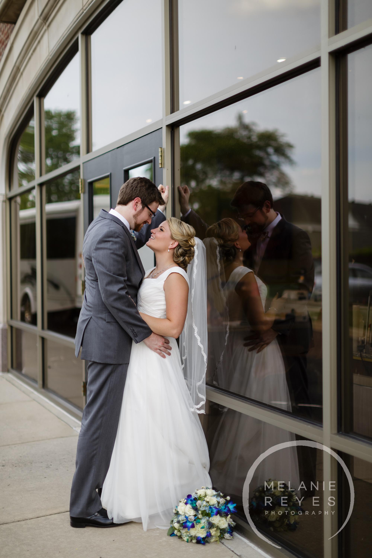 065_grandrapids_wedding_photographer_melaniereyes.JPG