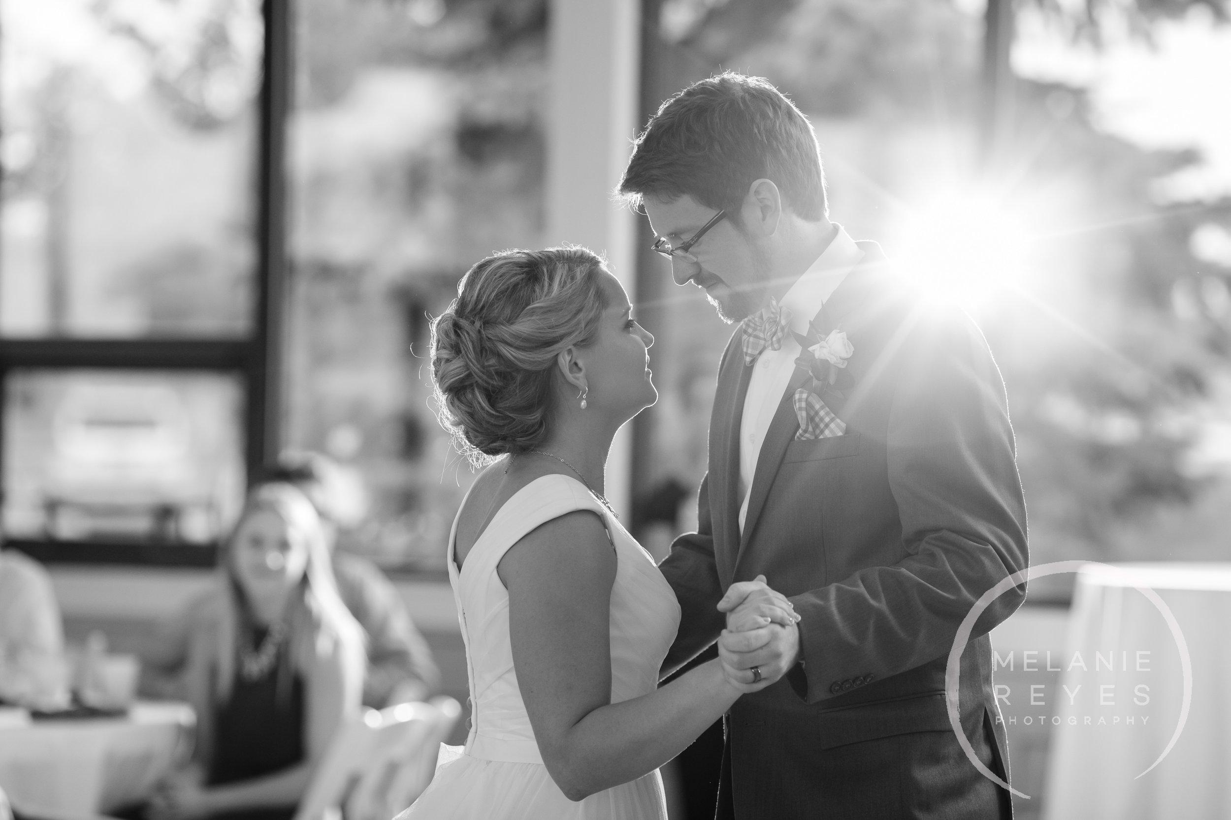 081_grandrapids_wedding_photographer_melaniereyes.JPG