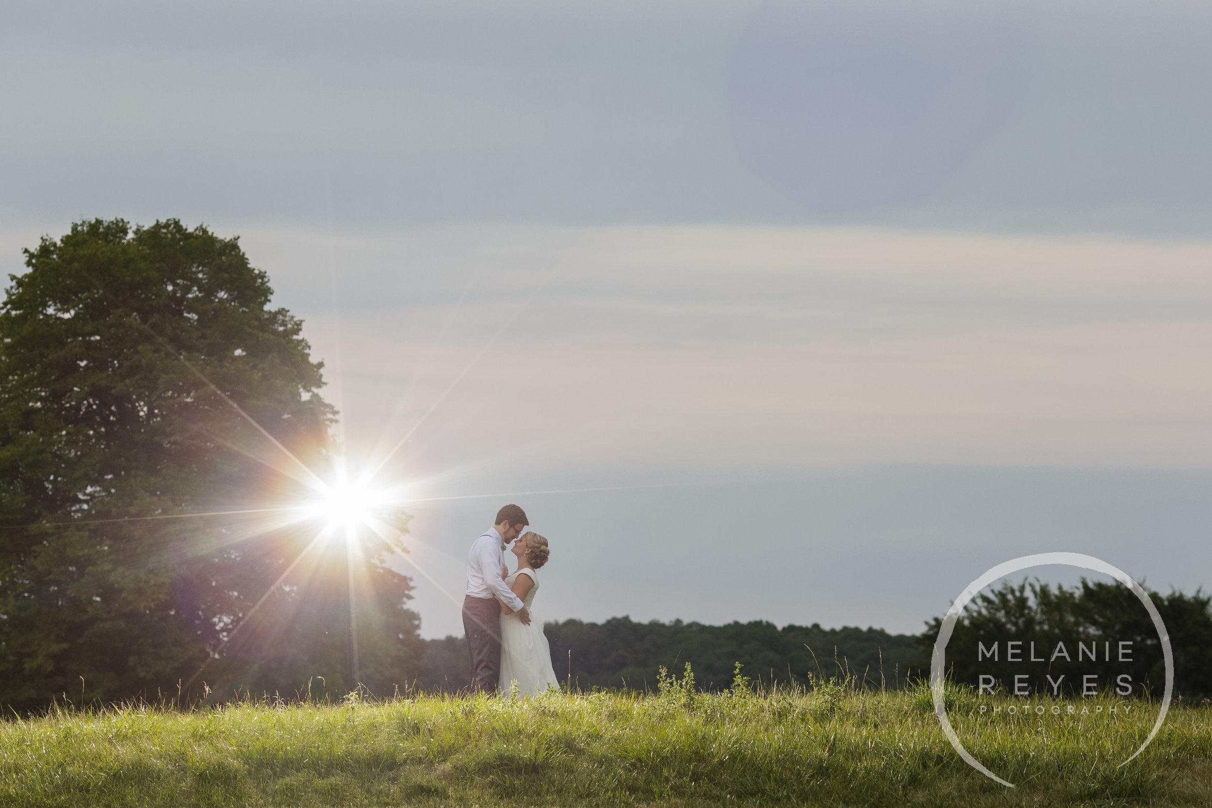 088_grandrapids_wedding_photographer_melaniereyes.JPG