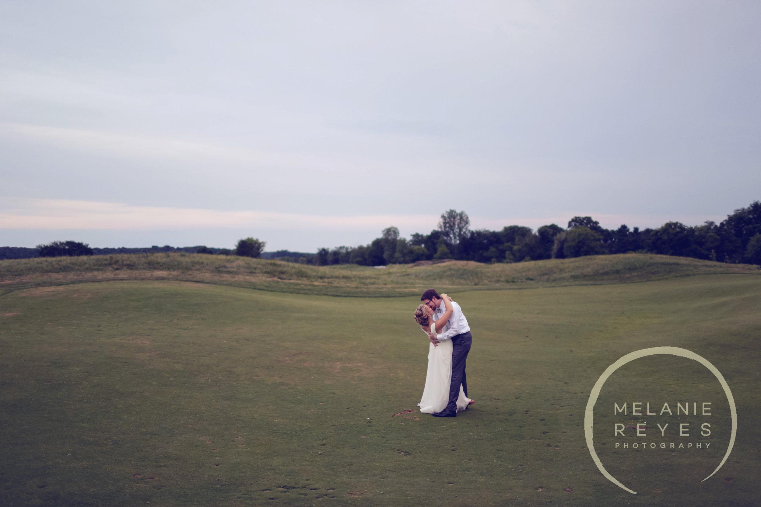 090_grandrapids_wedding_photographer_melaniereyes.JPG